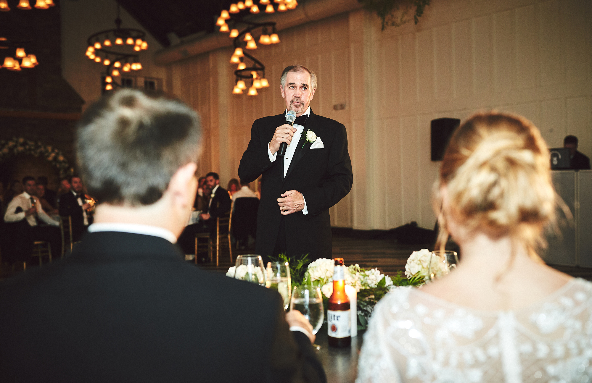 181027_TheRylandInnFallWeddingPhotography_NJWeddingPhotographer_By_BriJohnsonWeddings_0160.jpg