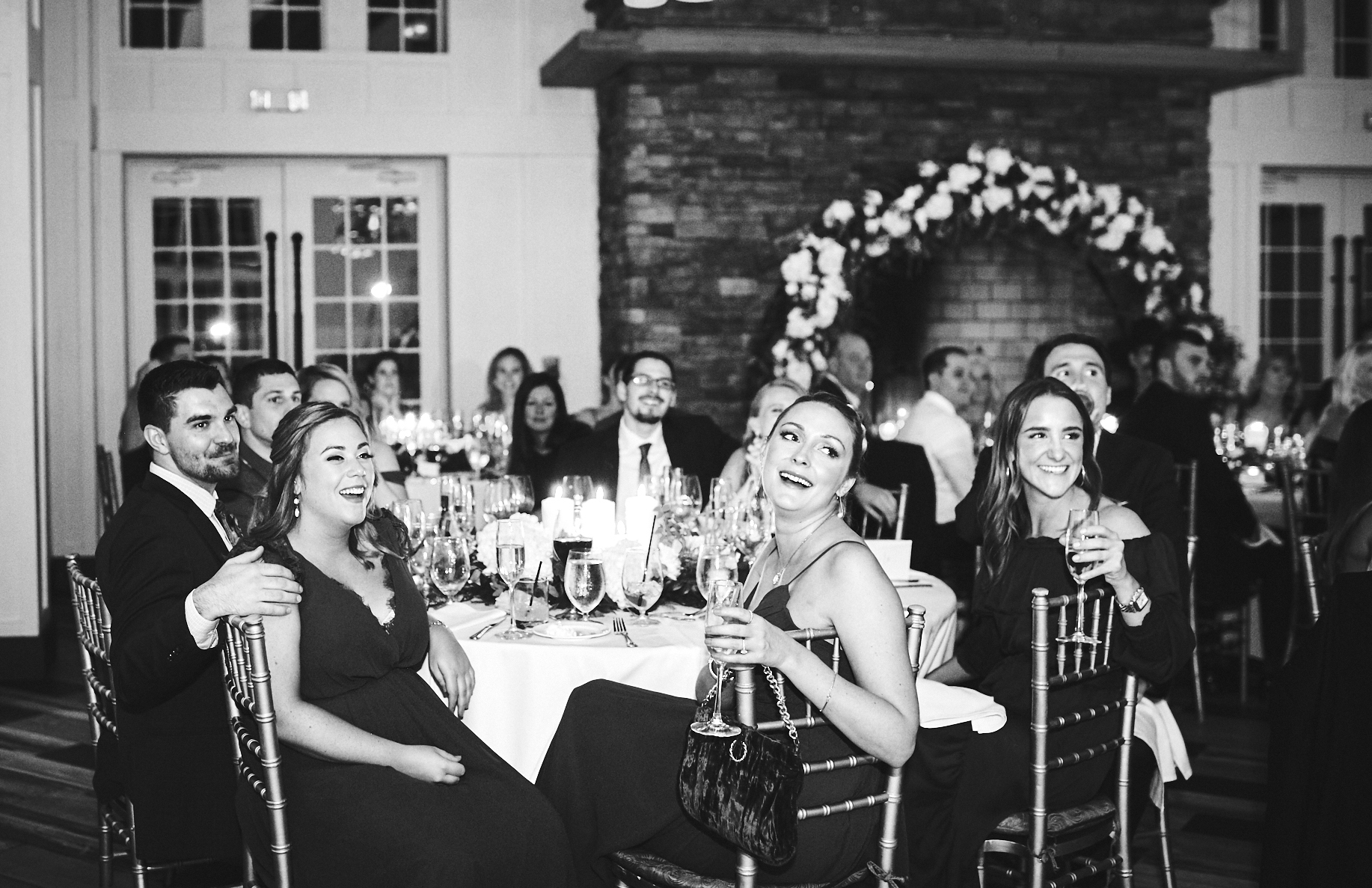 181027_TheRylandInnFallWeddingPhotography_NJWeddingPhotographer_By_BriJohnsonWeddings_0163.jpg