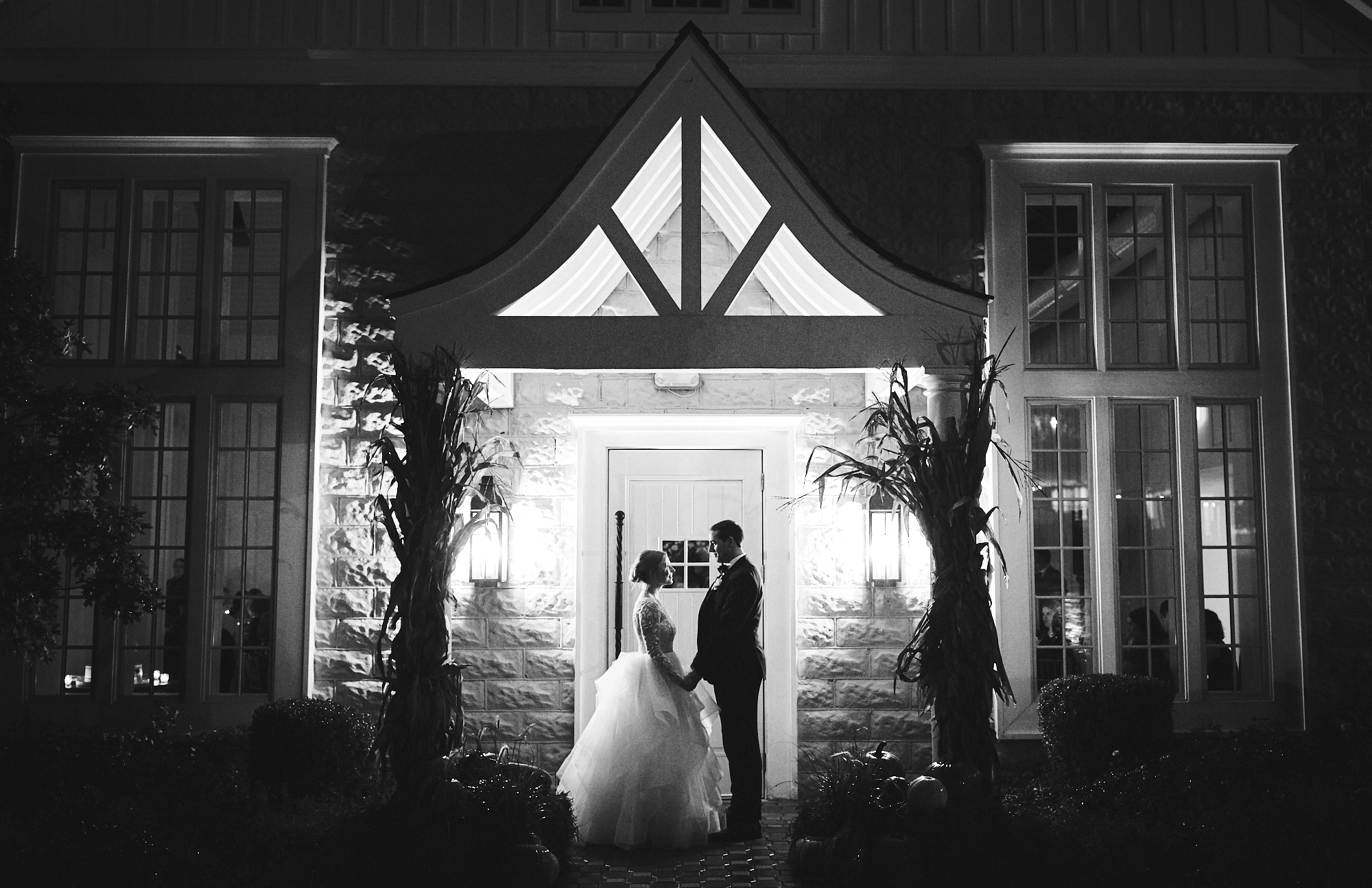 181027_TheRylandInnFallWeddingPhotography_NJWeddingPhotographer_By_BriJohnsonWeddings_0168.jpg