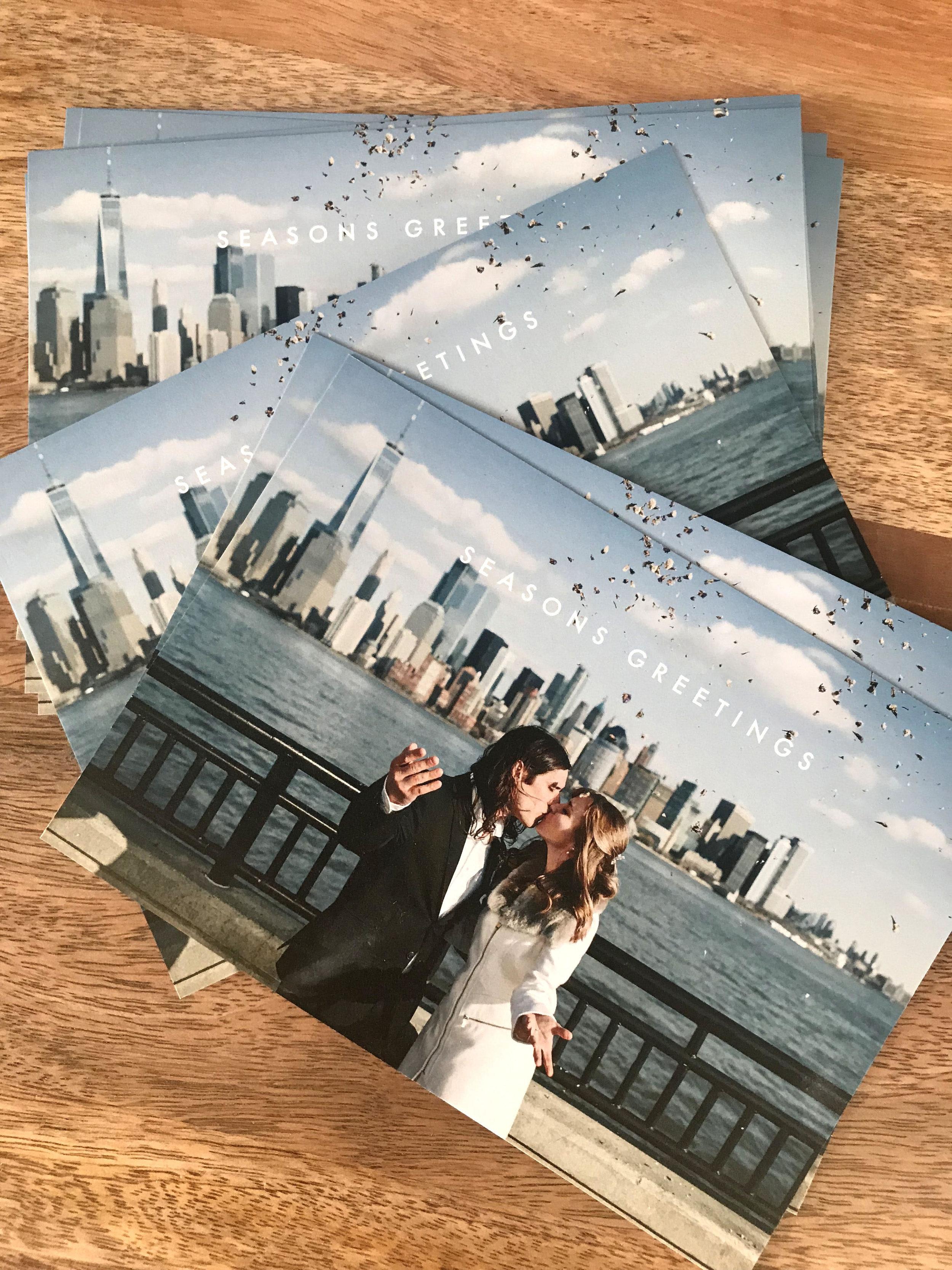 Bri Johnson Weddings - Holiday Cards 01.jpg