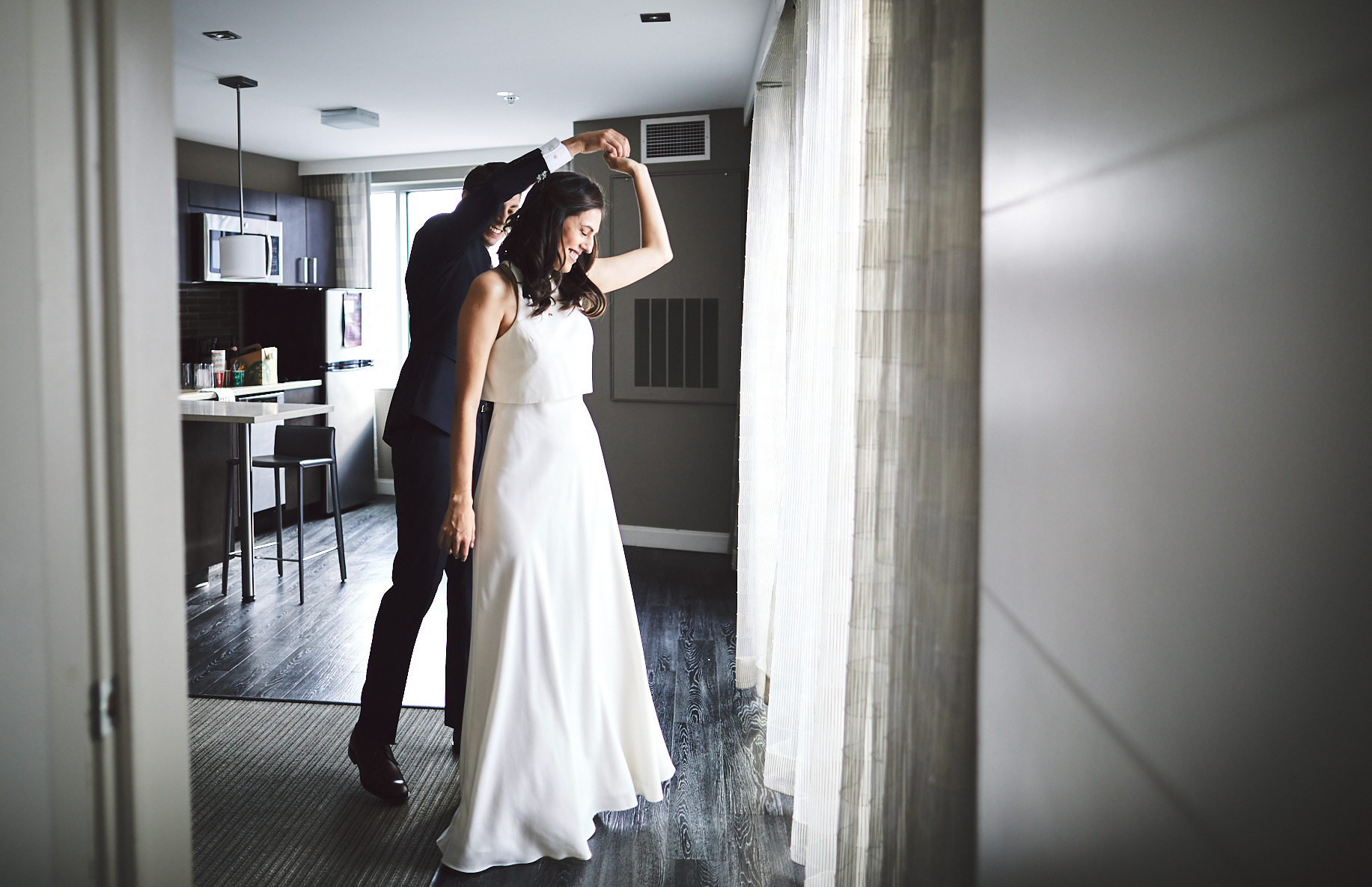 181116_JerseyCityCityHallFallWeddingPhotography_JerseyCityWeddingPhotographer_By_BriJohnsonWeddings_0040.jpg