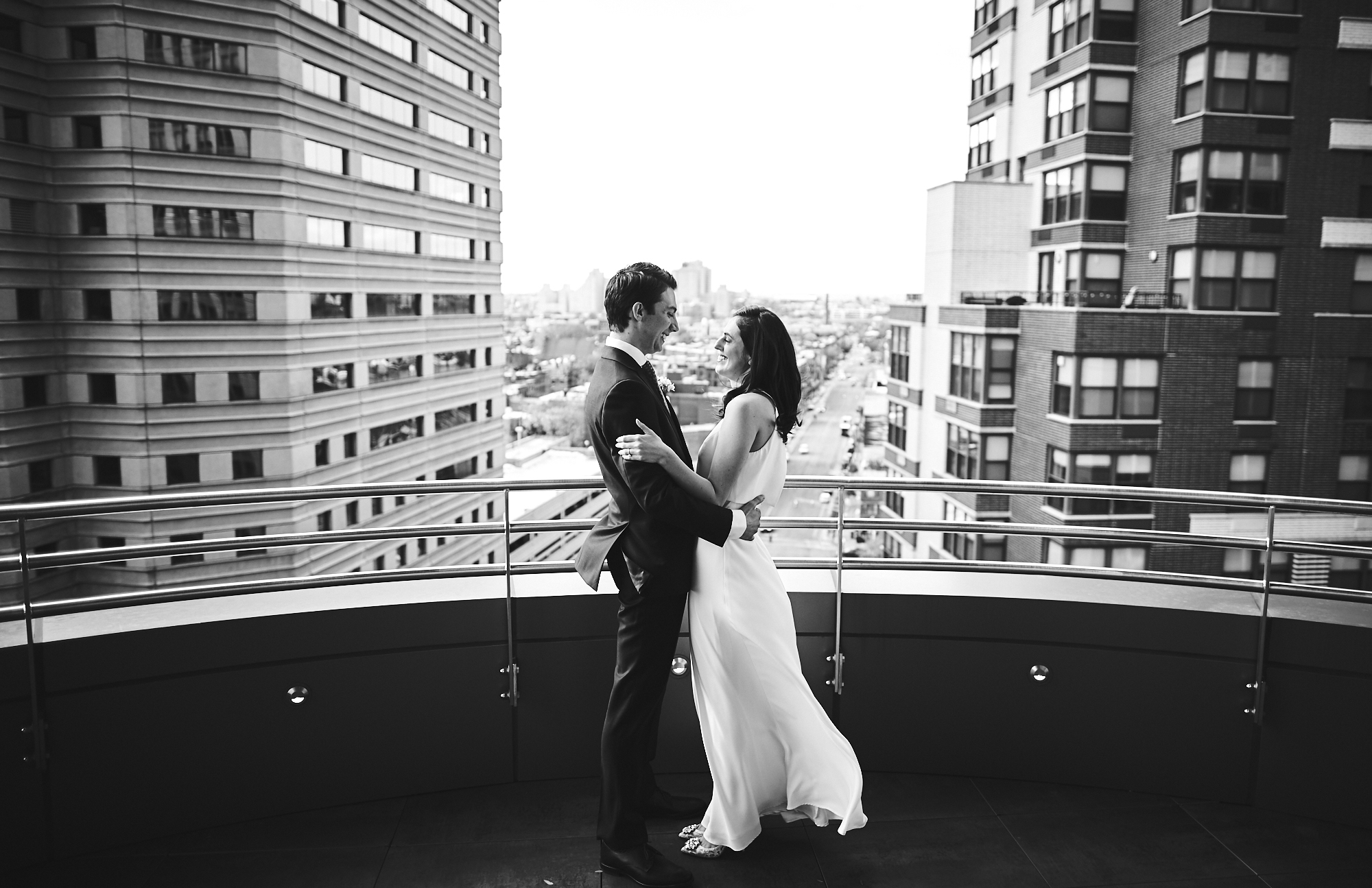 181116_JerseyCityCityHallFallWeddingPhotography_JerseyCityWeddingPhotographer_By_BriJohnsonWeddings_0042.jpg