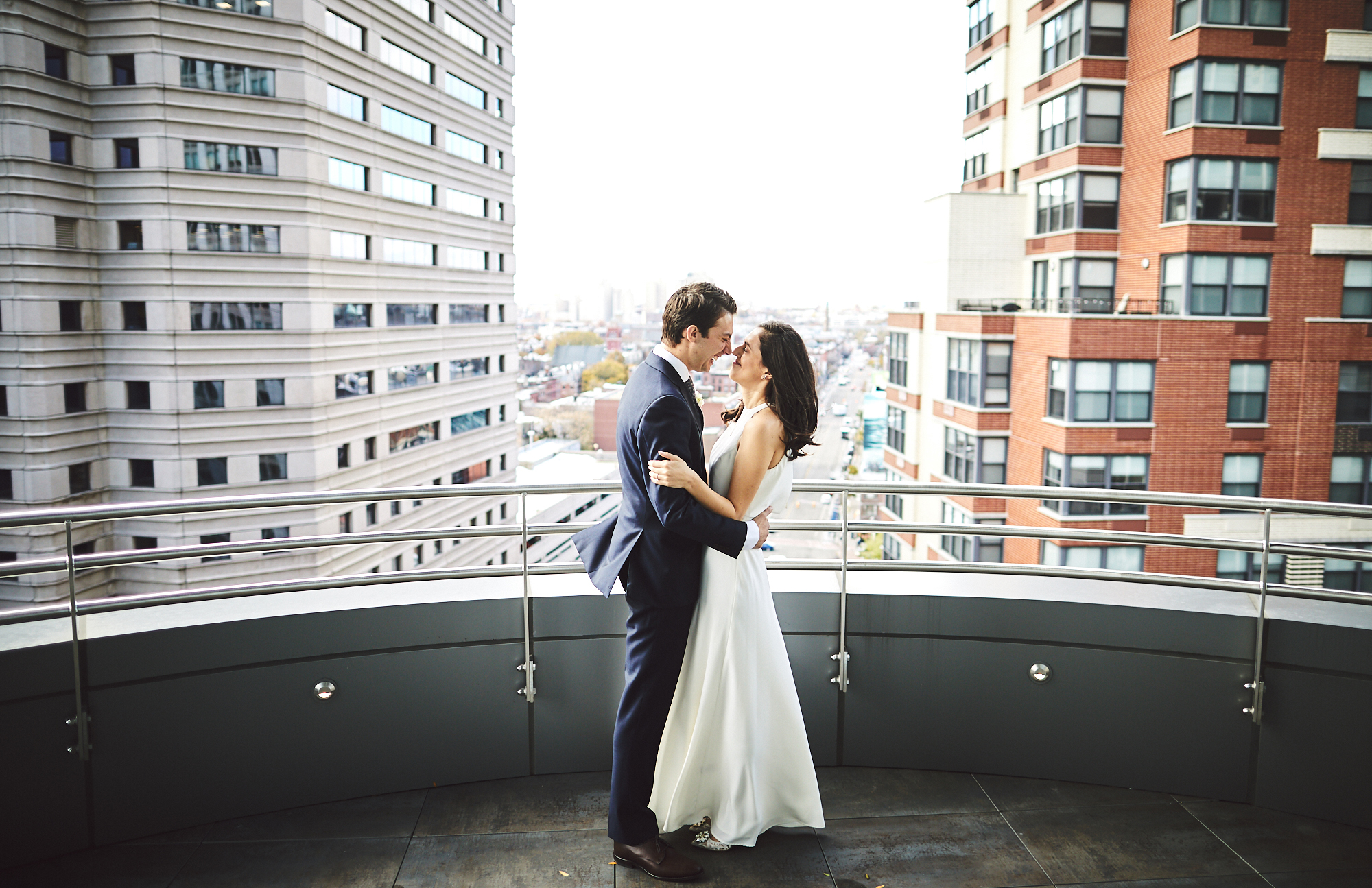181116_JerseyCityCityHallFallWeddingPhotography_JerseyCityWeddingPhotographer_By_BriJohnsonWeddings_0044.jpg
