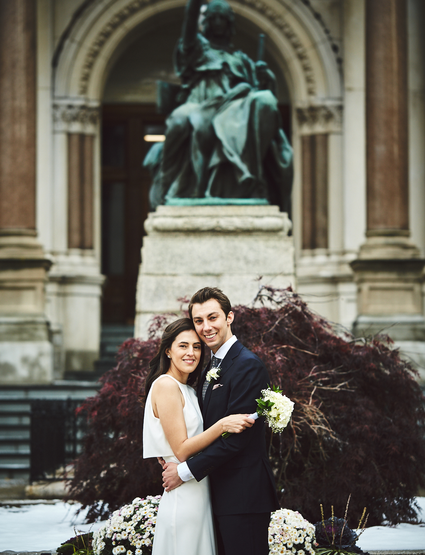 181116_JerseyCityCityHallFallWeddingPhotography_JerseyCityWeddingPhotographer_By_BriJohnsonWeddings_0049.jpg