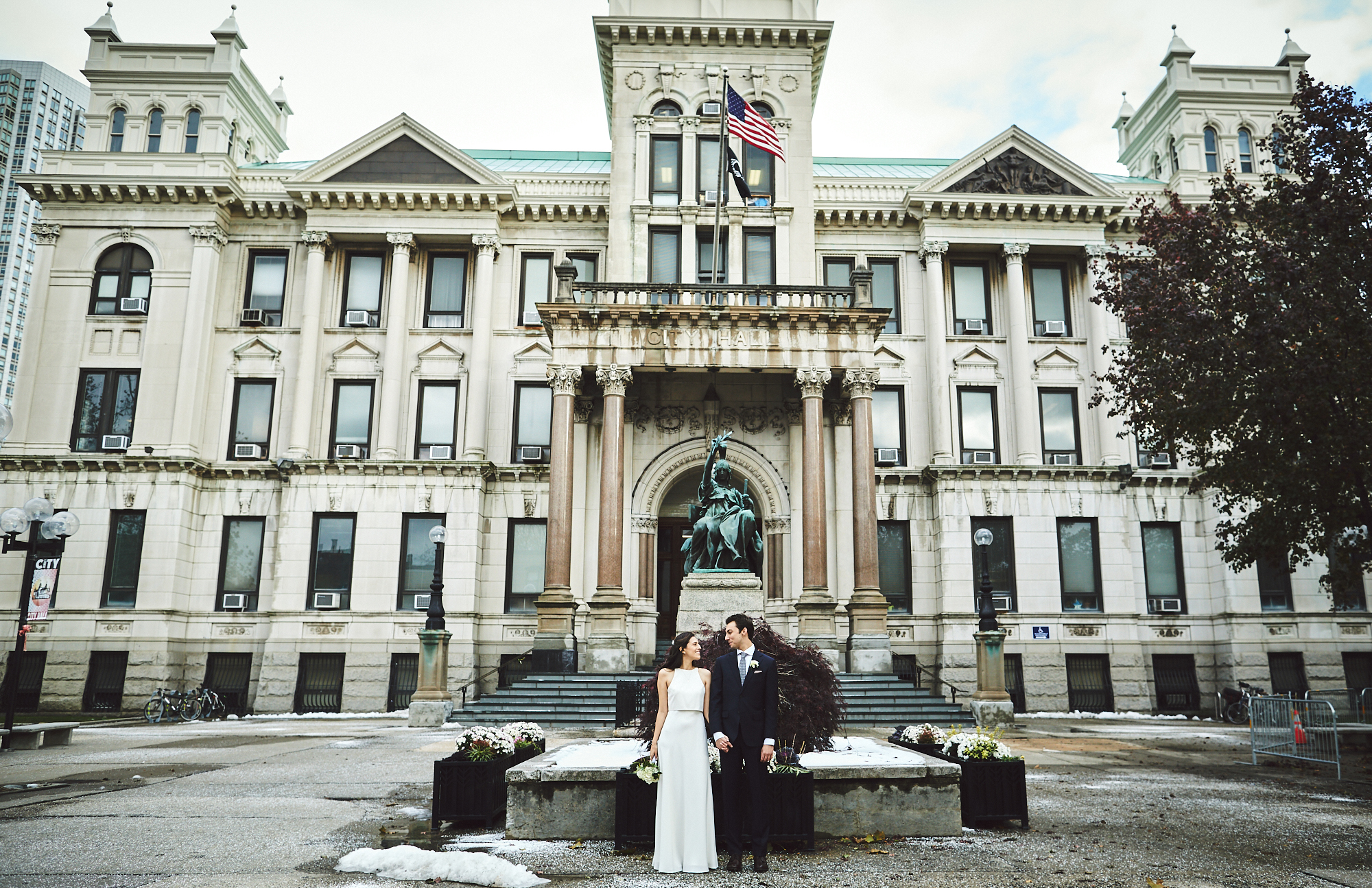 181116_JerseyCityCityHallFallWeddingPhotography_JerseyCityWeddingPhotographer_By_BriJohnsonWeddings_0048.jpg