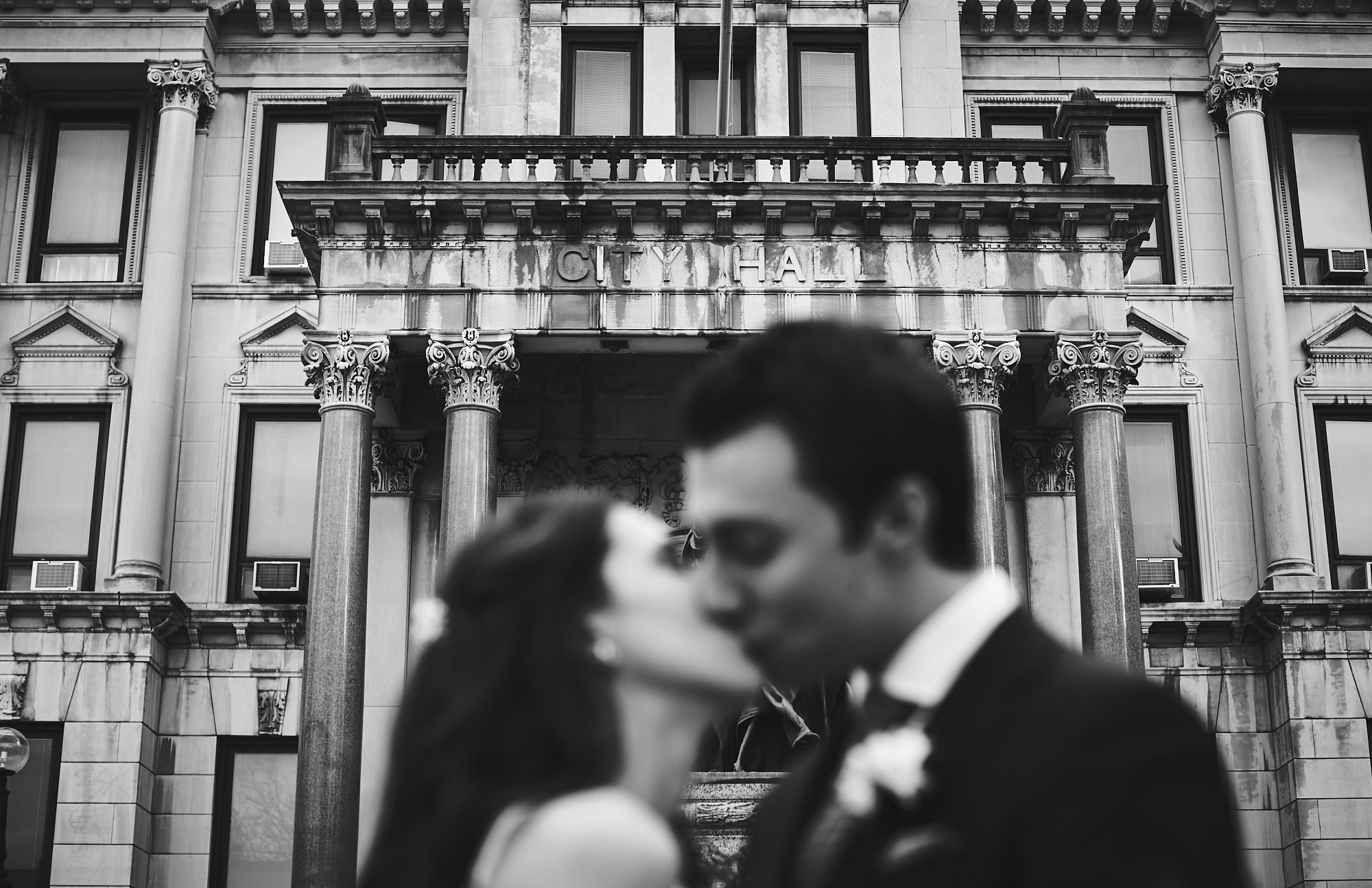 181116_JerseyCityCityHallFallWeddingPhotography_JerseyCityWeddingPhotographer_By_BriJohnsonWeddings_0050.jpg