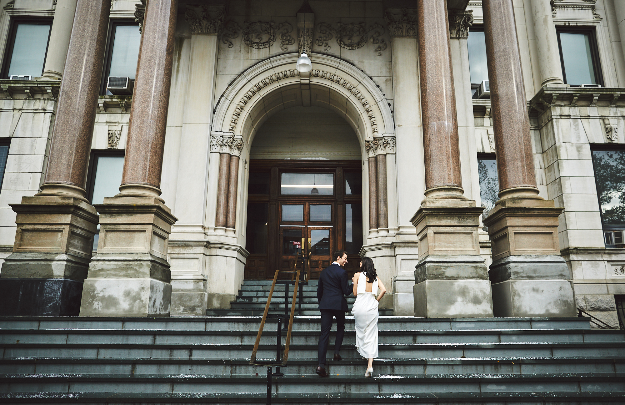 181116_JerseyCityCityHallFallWeddingPhotography_JerseyCityWeddingPhotographer_By_BriJohnsonWeddings_0052.jpg
