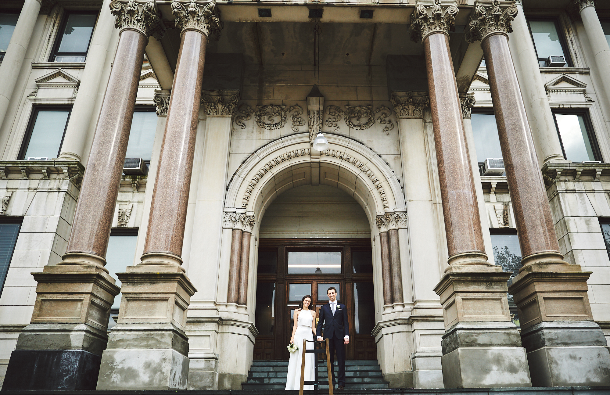 181116_JerseyCityCityHallFallWeddingPhotography_JerseyCityWeddingPhotographer_By_BriJohnsonWeddings_0053.jpg