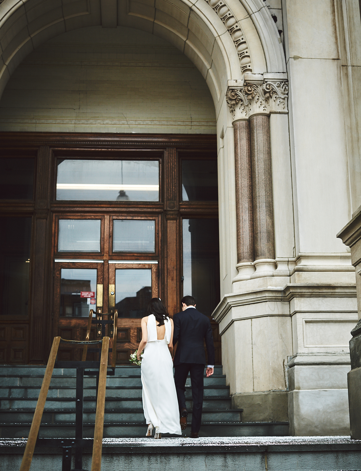 181116_JerseyCityCityHallFallWeddingPhotography_JerseyCityWeddingPhotographer_By_BriJohnsonWeddings_0054.jpg