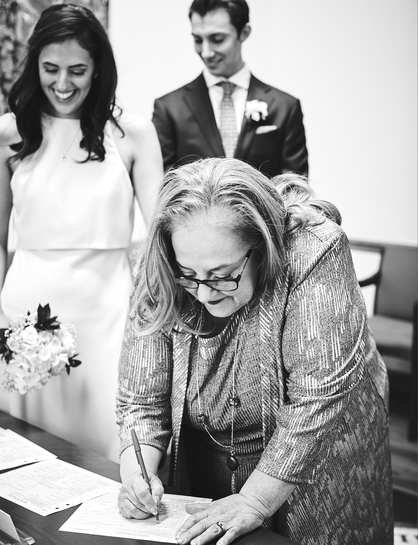 181116_JerseyCityCityHallFallWeddingPhotography_JerseyCityWeddingPhotographer_By_BriJohnsonWeddings_0057.jpg