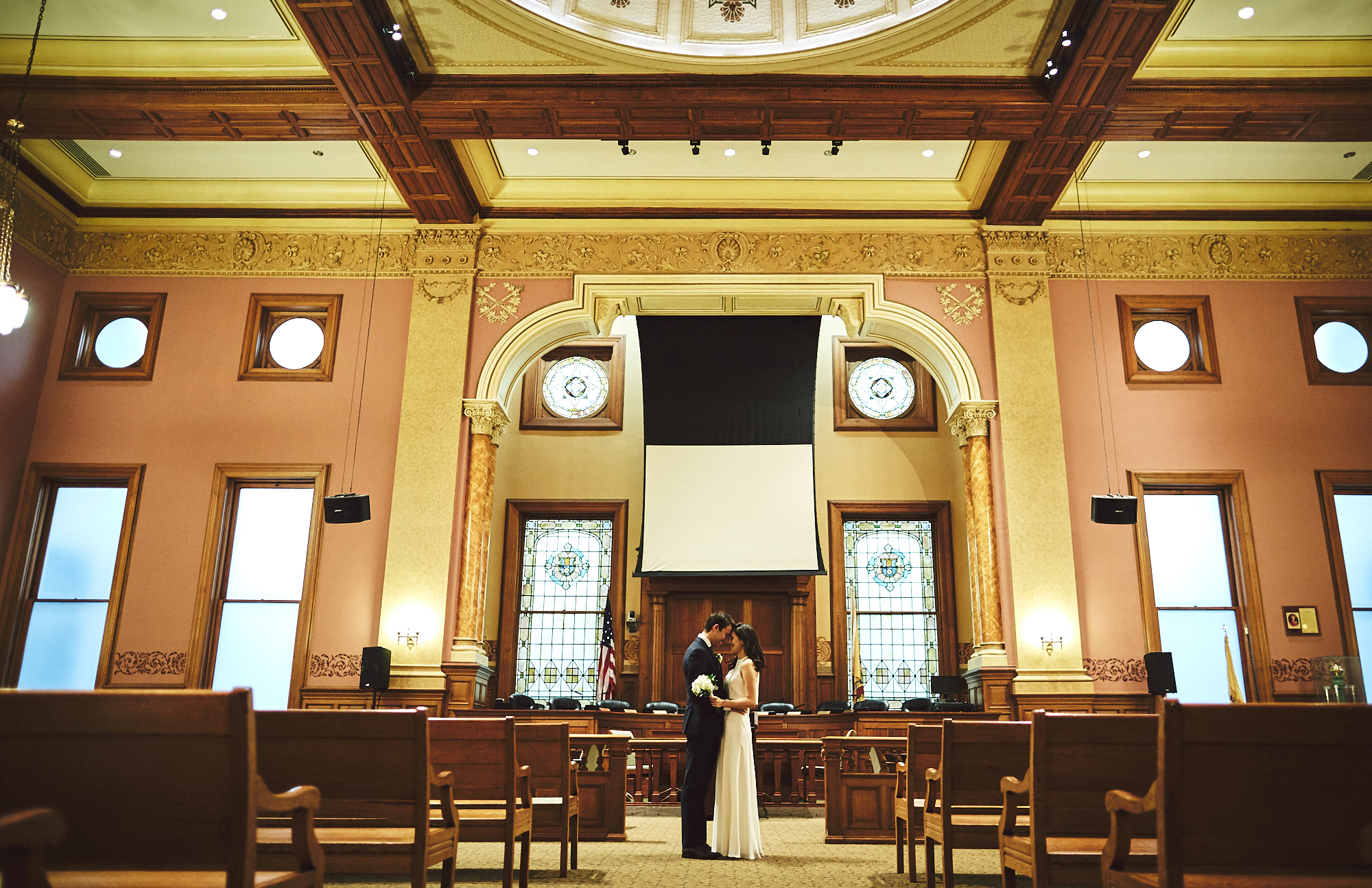 181116_JerseyCityCityHallFallWeddingPhotography_JerseyCityWeddingPhotographer_By_BriJohnsonWeddings_0073.jpg