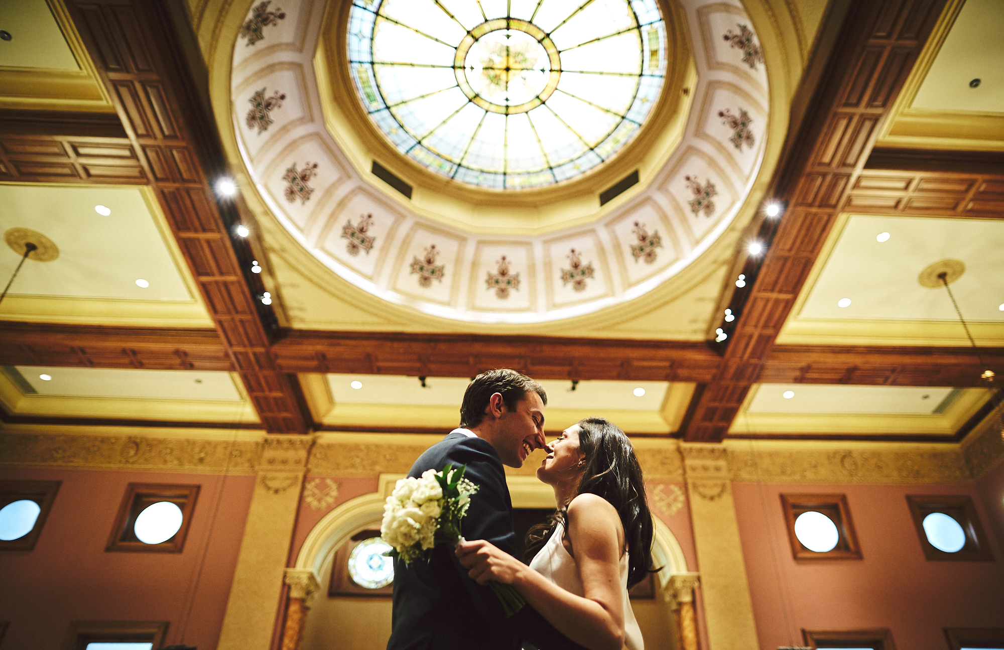 181116_JerseyCityCityHallFallWeddingPhotography_JerseyCityWeddingPhotographer_By_BriJohnsonWeddings_0075.jpg