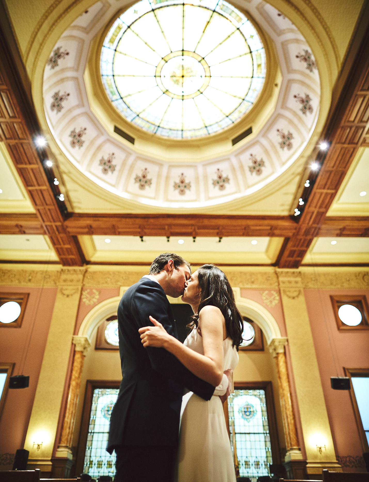 181116_JerseyCityCityHallFallWeddingPhotography_JerseyCityWeddingPhotographer_By_BriJohnsonWeddings_0076.jpg