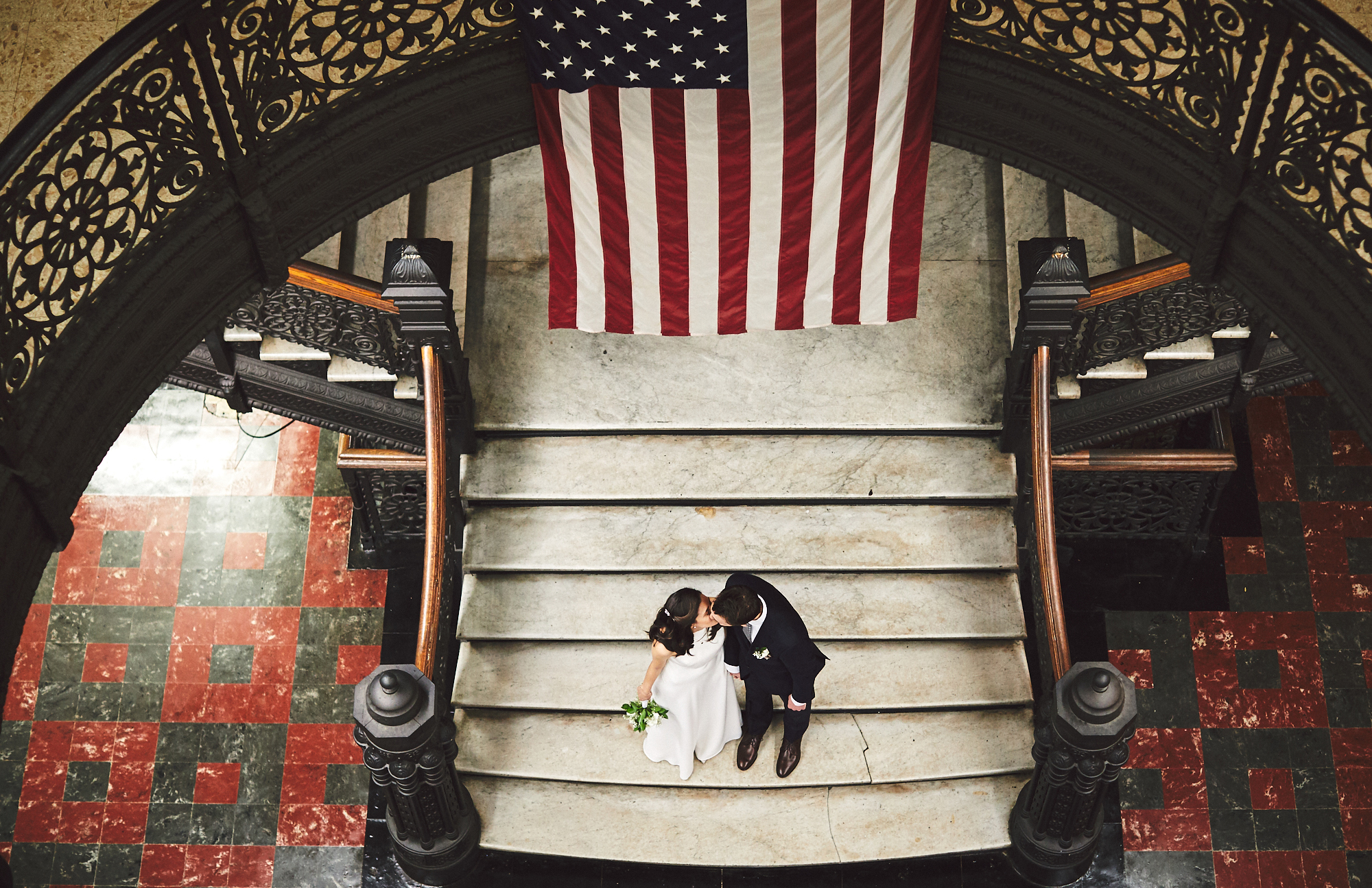 181116_JerseyCityCityHallFallWeddingPhotography_JerseyCityWeddingPhotographer_By_BriJohnsonWeddings_0079.jpg