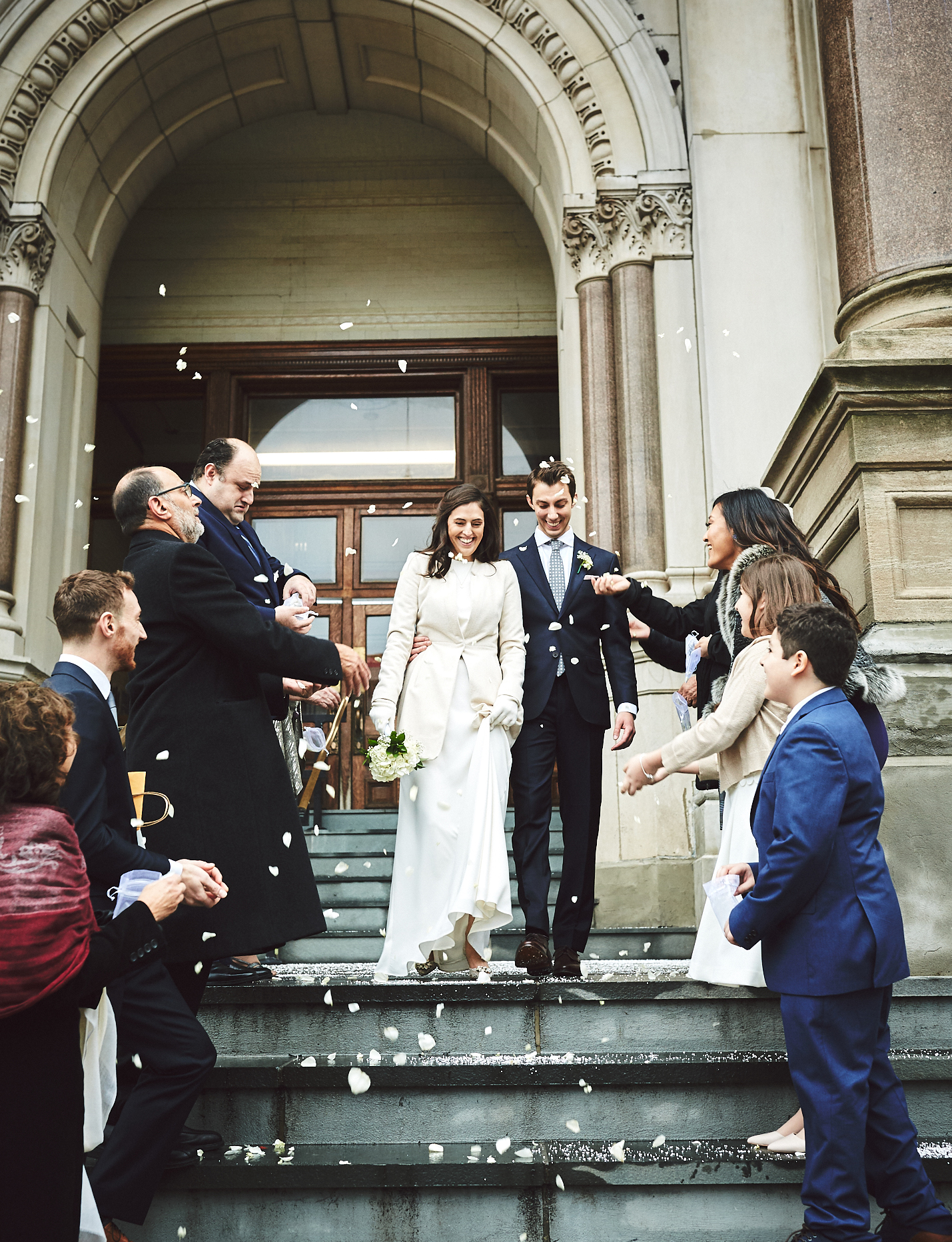 181116_JerseyCityCityHallFallWeddingPhotography_JerseyCityWeddingPhotographer_By_BriJohnsonWeddings_0081.jpg