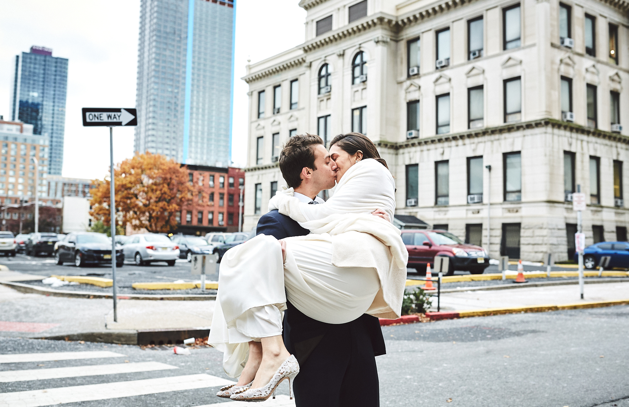 181116_JerseyCityCityHallFallWeddingPhotography_JerseyCityWeddingPhotographer_By_BriJohnsonWeddings_0083.jpg