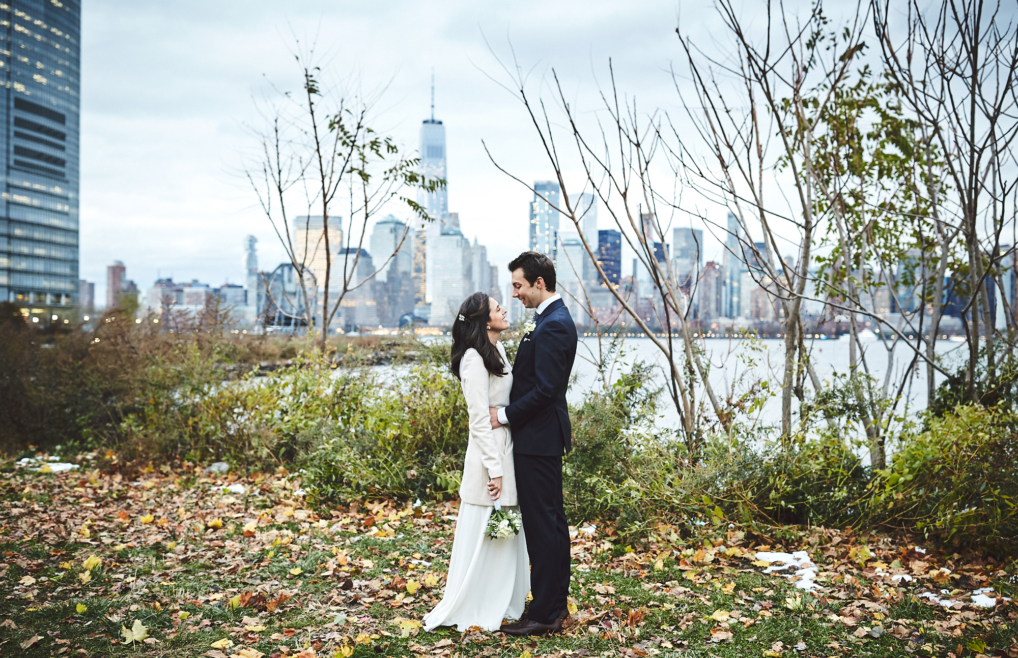 181116_JerseyCityCityHallFallWeddingPhotography_JerseyCityWeddingPhotographer_By_BriJohnsonWeddings_0093.jpg