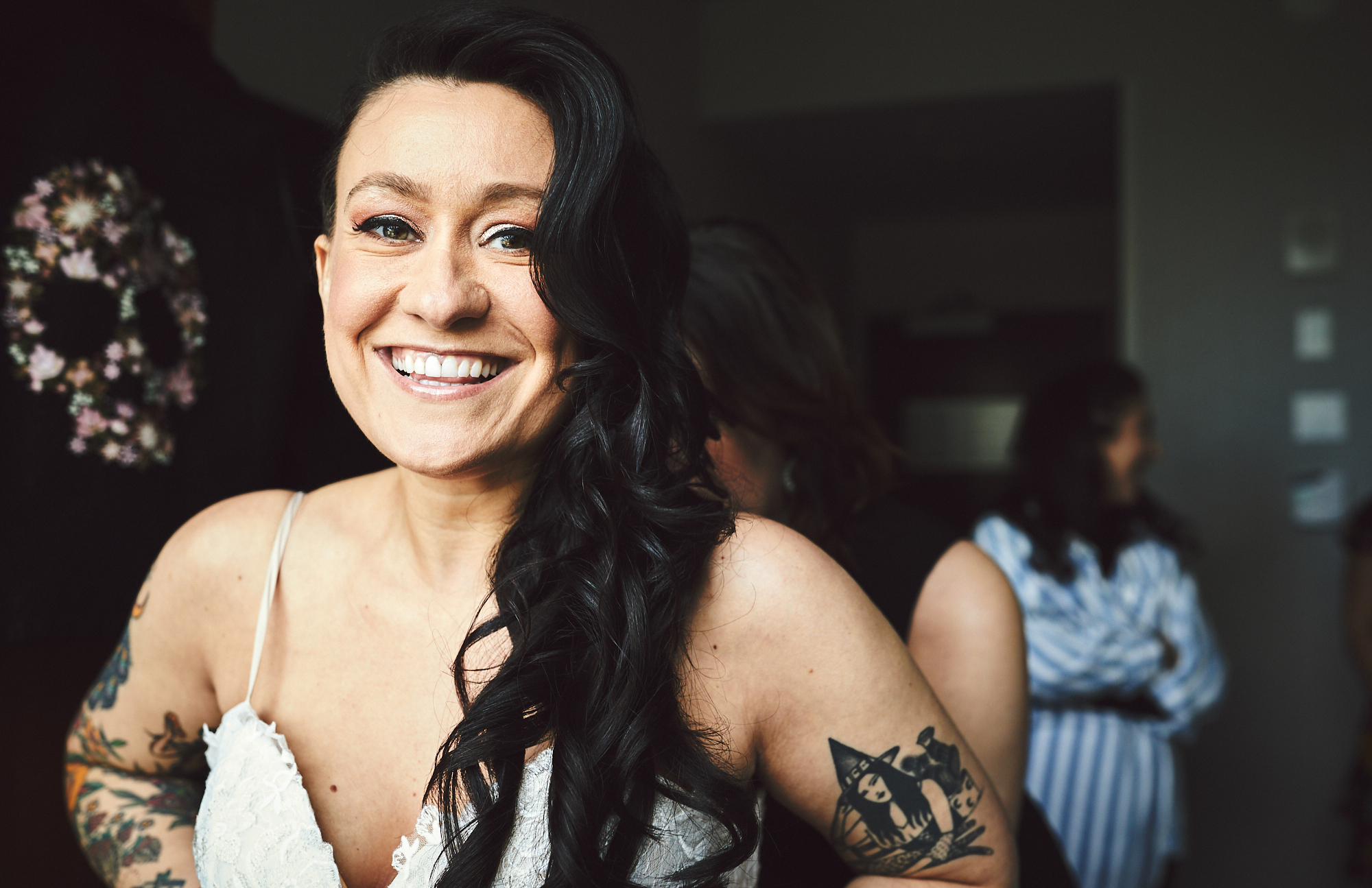 190518_SpringThreesBreweryWedding_By_BriJohnsonWeddings_0029.jpg