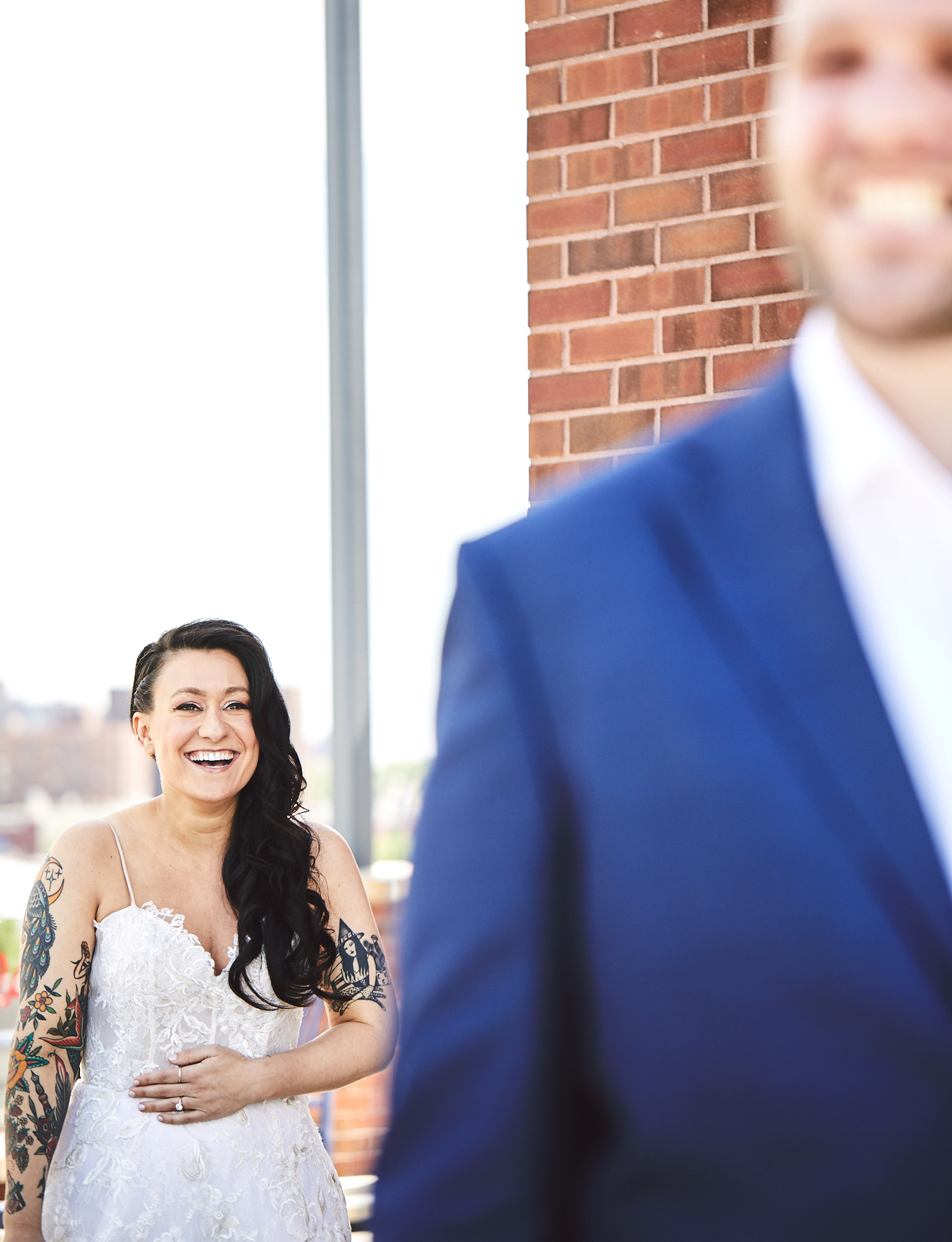 190518_SpringThreesBreweryWedding_By_BriJohnsonWeddings_0038.jpg