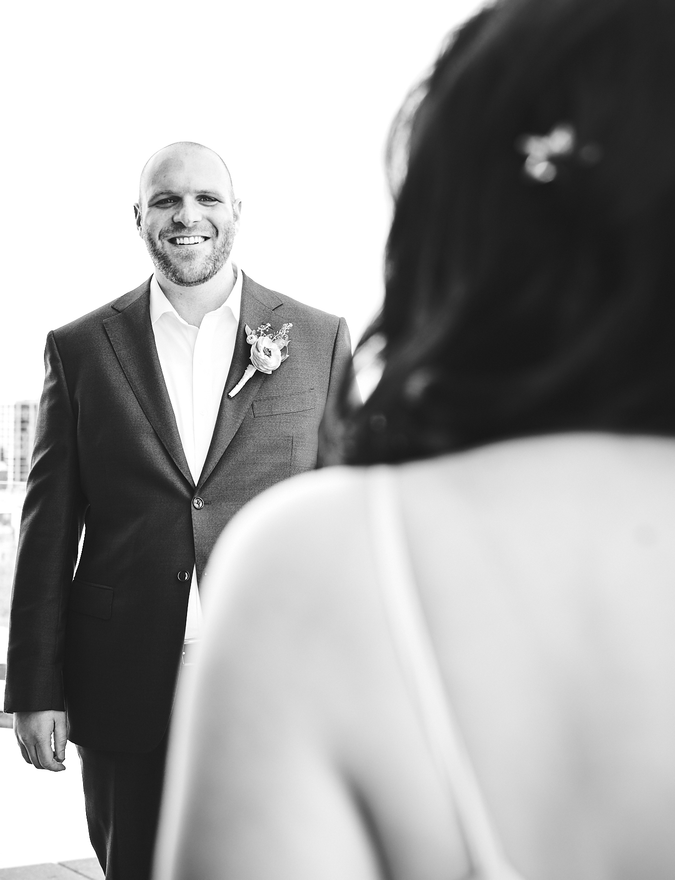 190518_SpringThreesBreweryWedding_By_BriJohnsonWeddings_0039.jpg
