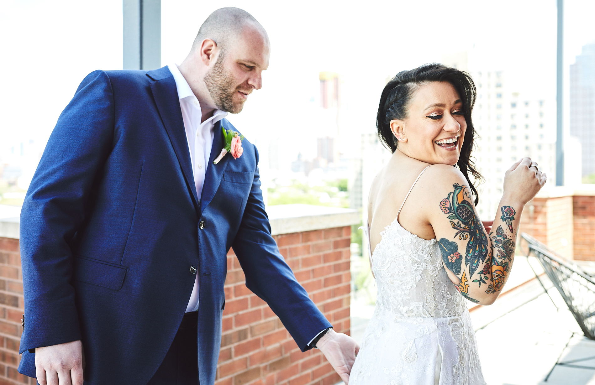 190518_SpringThreesBreweryWedding_By_BriJohnsonWeddings_0040.jpg
