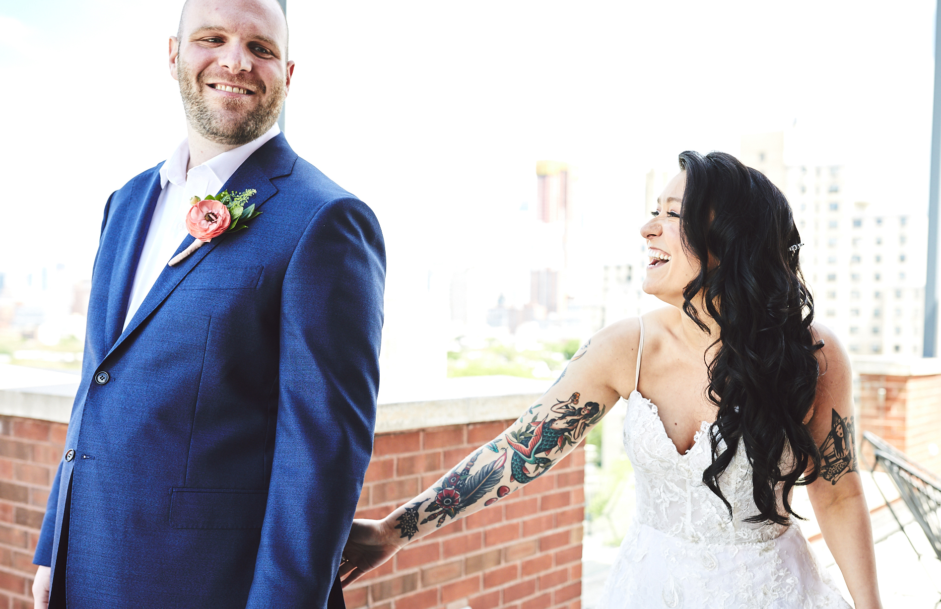 190518_SpringThreesBreweryWedding_By_BriJohnsonWeddings_0041.jpg