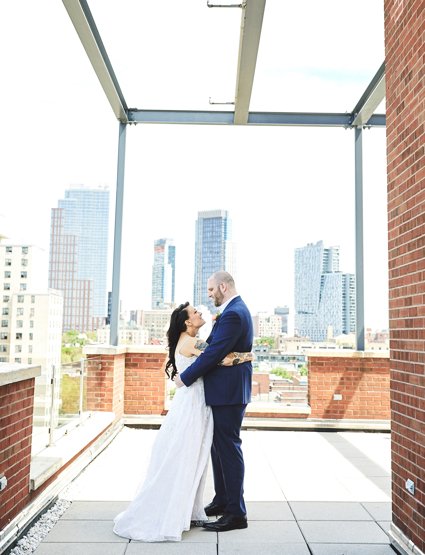 190518_SpringThreesBreweryWedding_By_BriJohnsonWeddings_0049.jpg