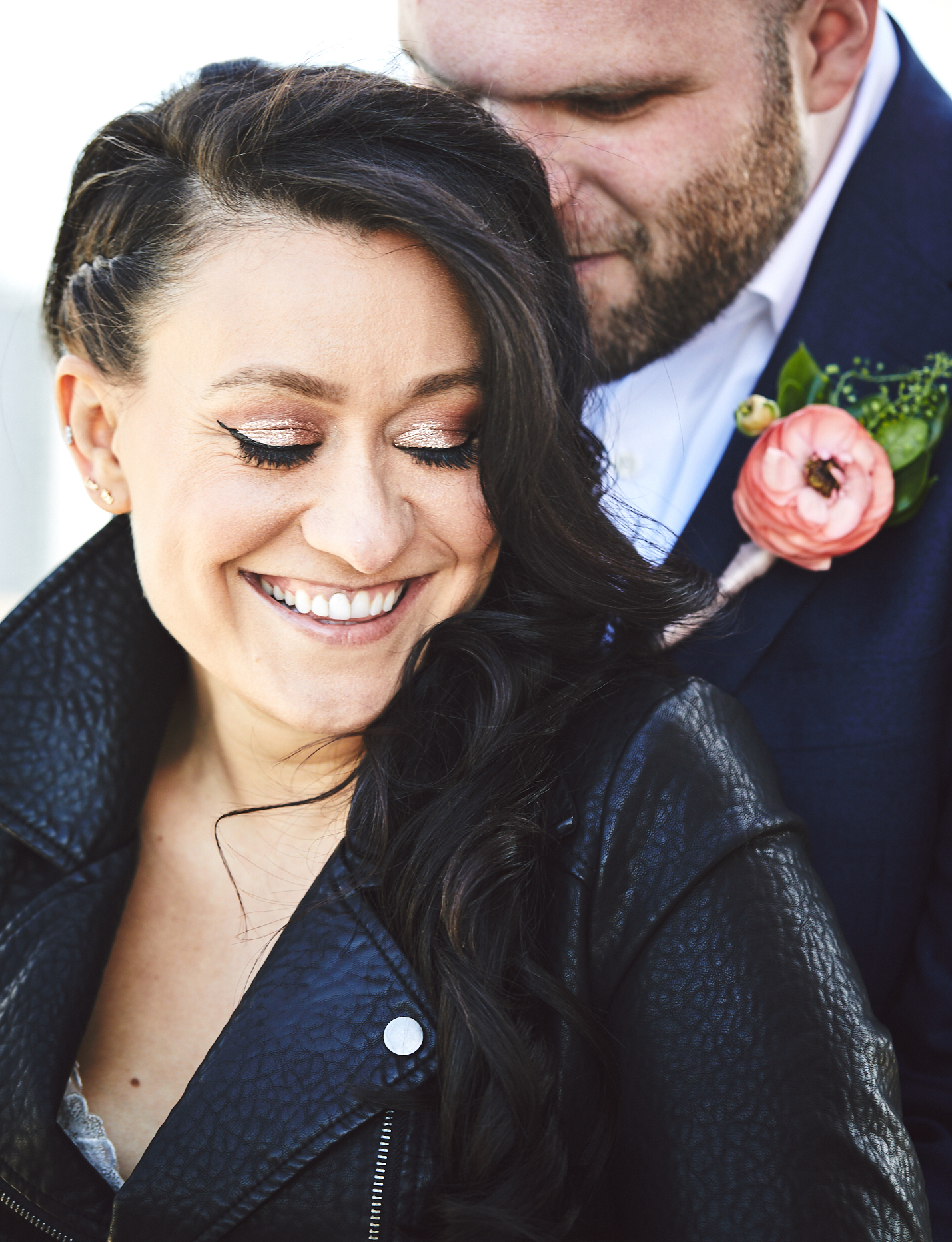 190518_SpringThreesBreweryWedding_By_BriJohnsonWeddings_0056.jpg