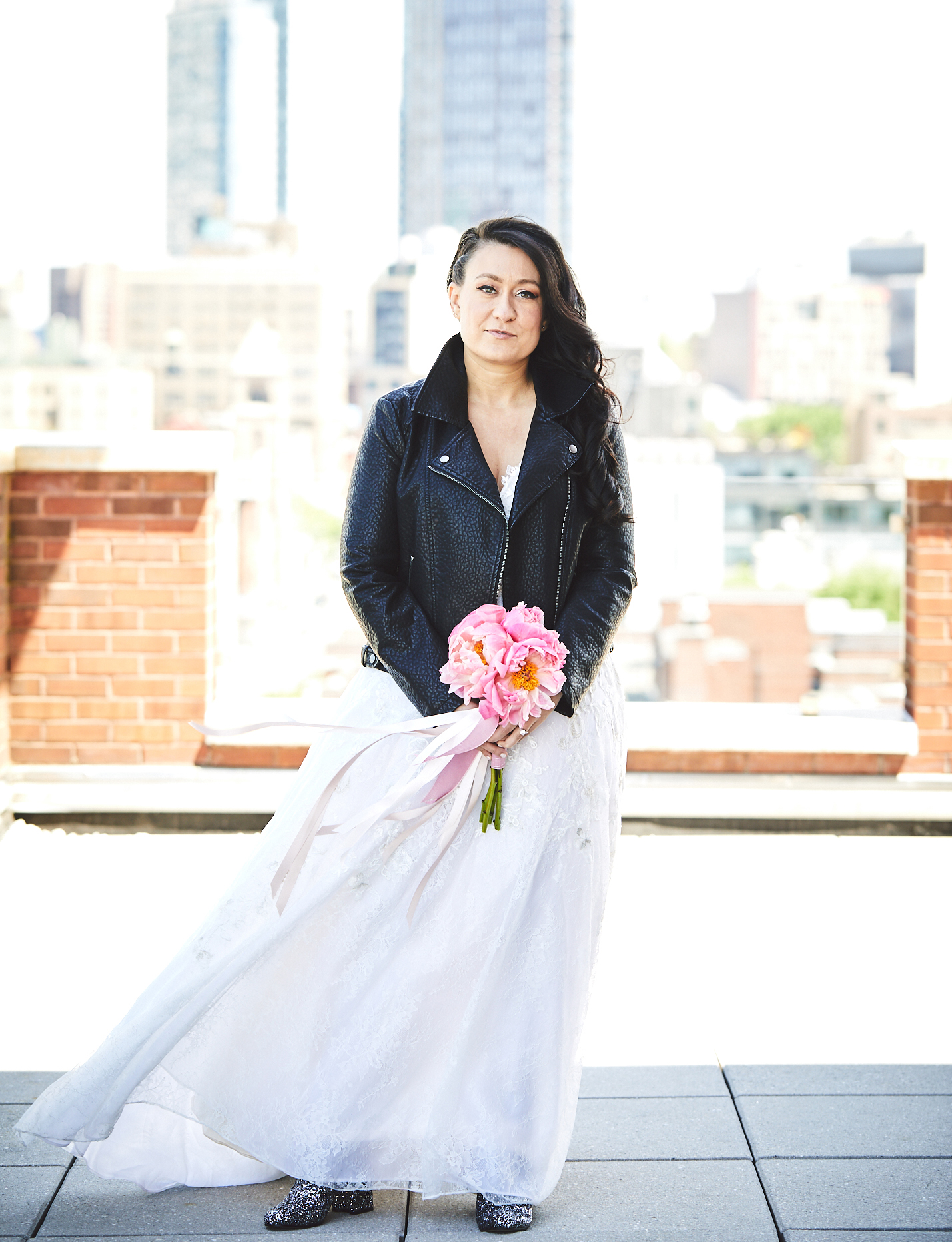 190518_SpringThreesBreweryWedding_By_BriJohnsonWeddings_0057.jpg