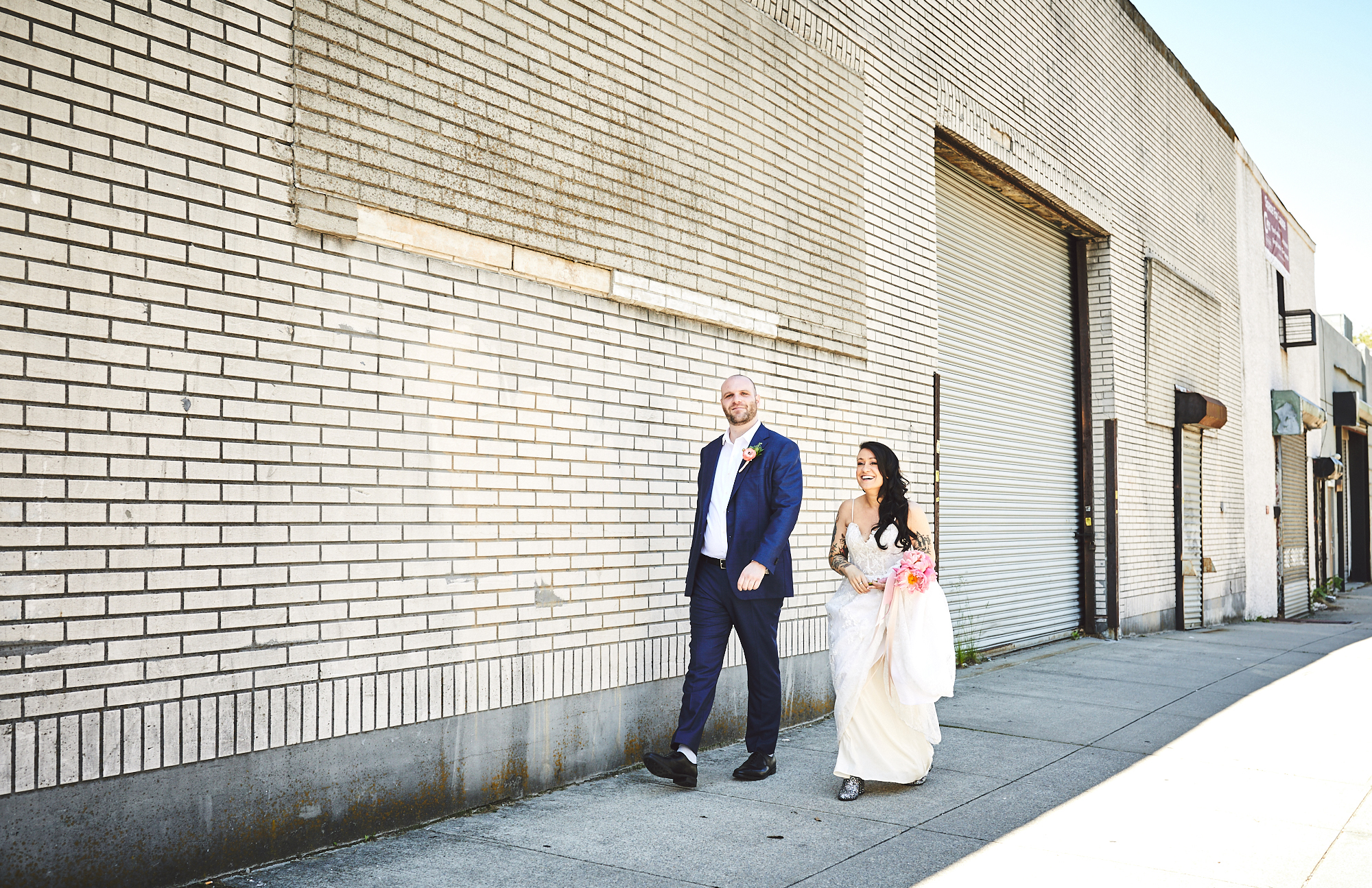 190518_SpringThreesBreweryWedding_By_BriJohnsonWeddings_0066.jpg