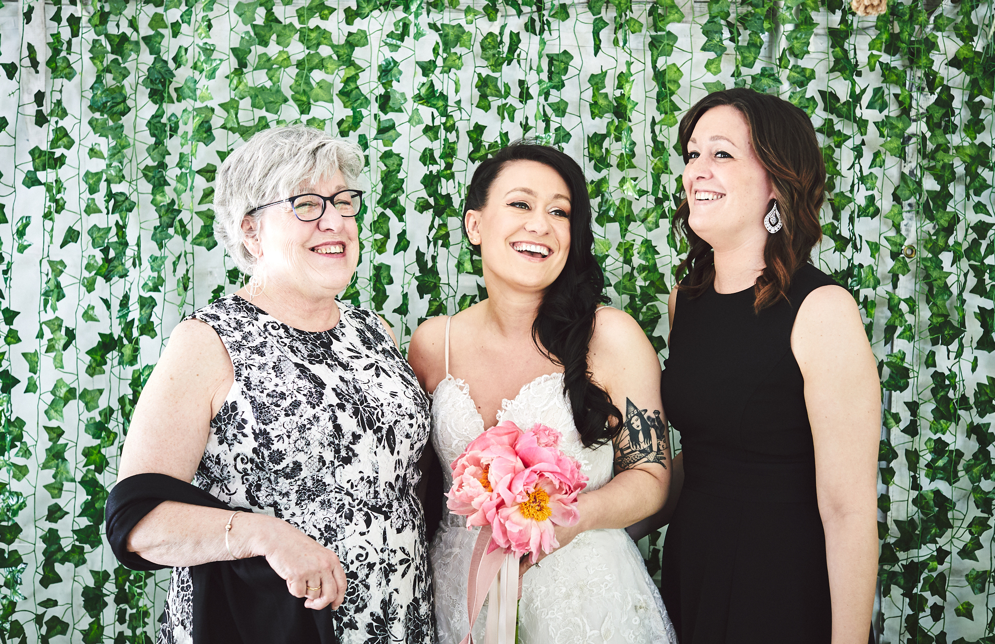 190518_SpringThreesBreweryWedding_By_BriJohnsonWeddings_0068.jpg