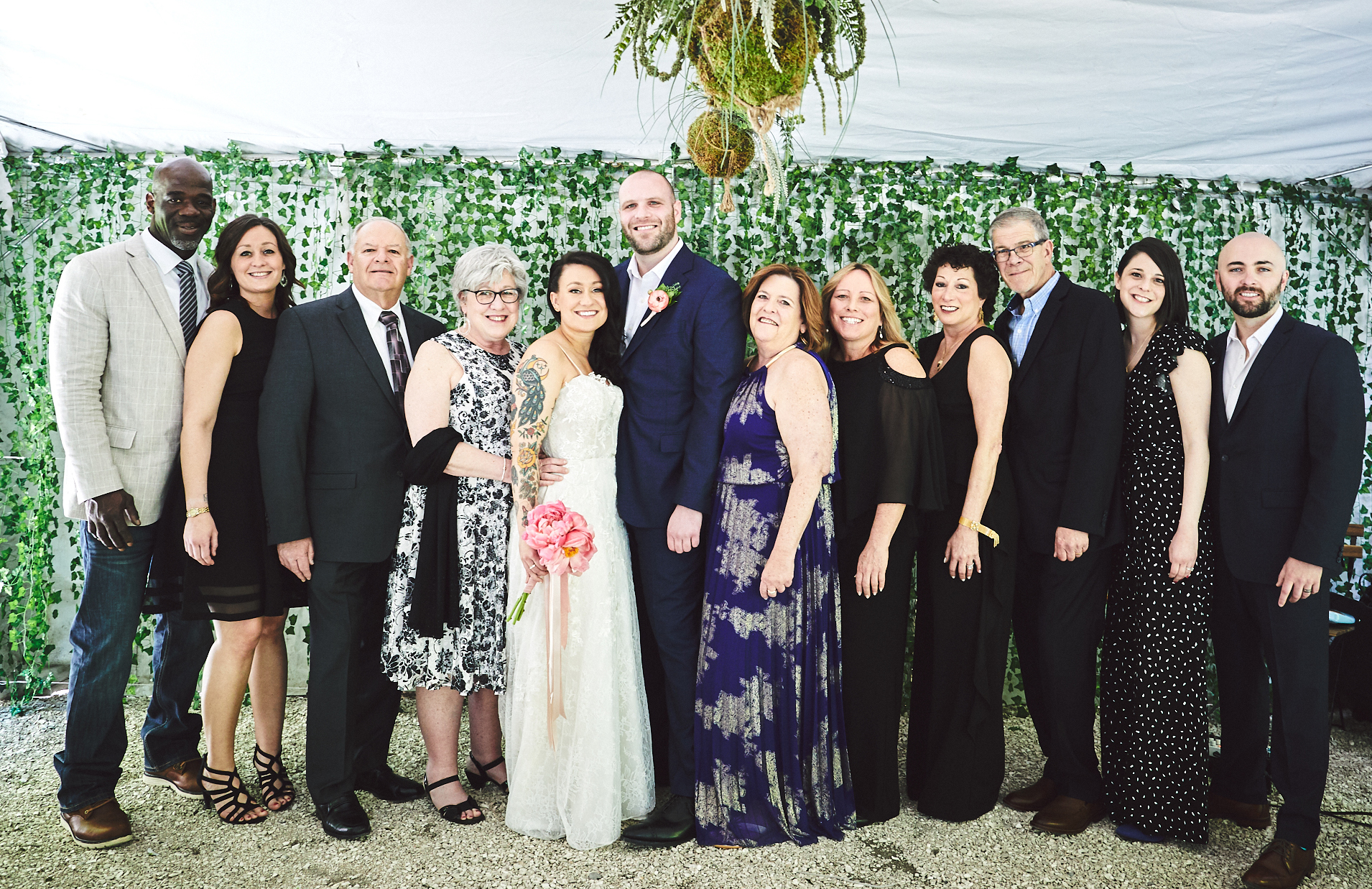 190518_SpringThreesBreweryWedding_By_BriJohnsonWeddings_0069.jpg