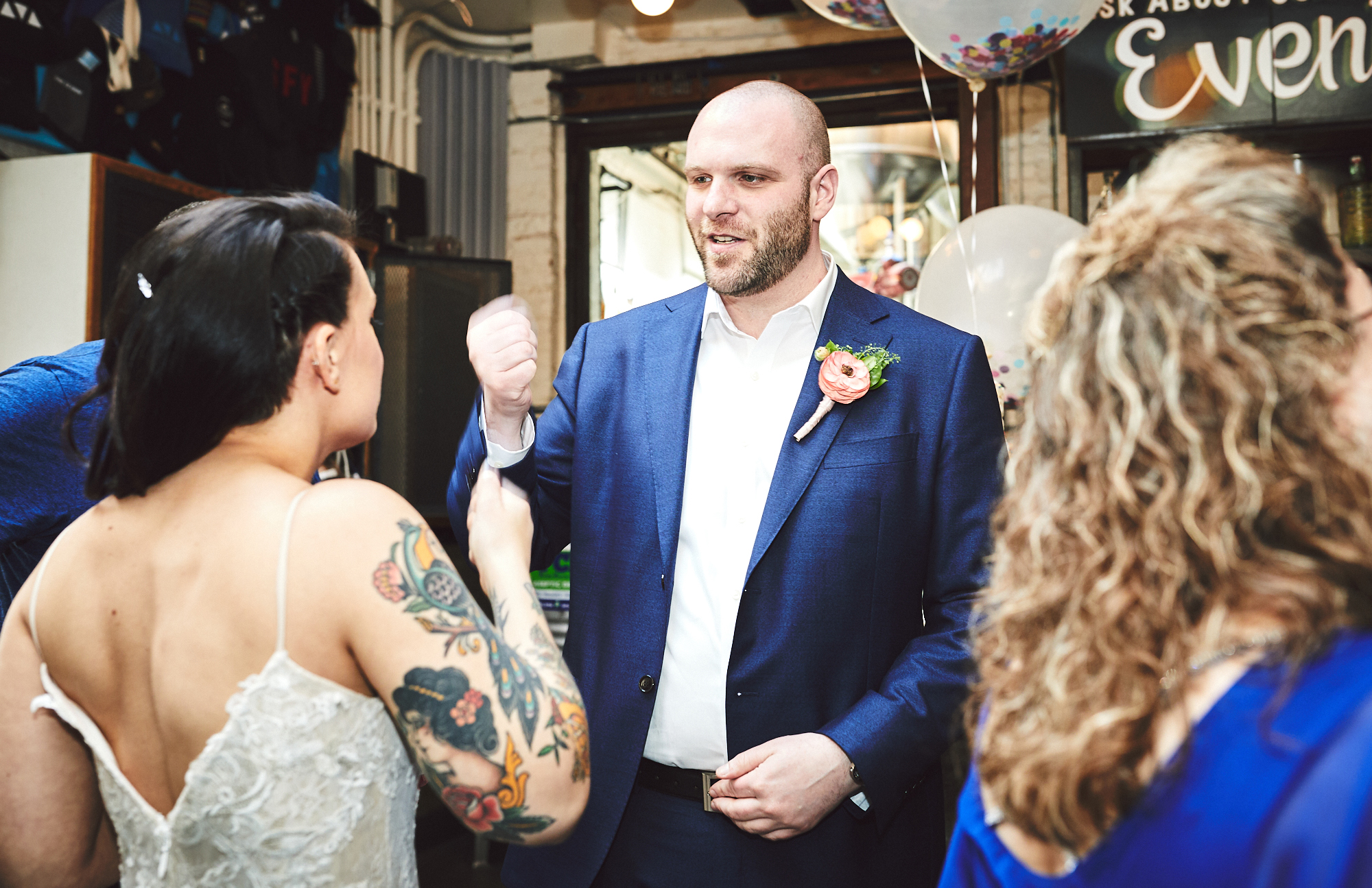 190518_SpringThreesBreweryWedding_By_BriJohnsonWeddings_0083.jpg