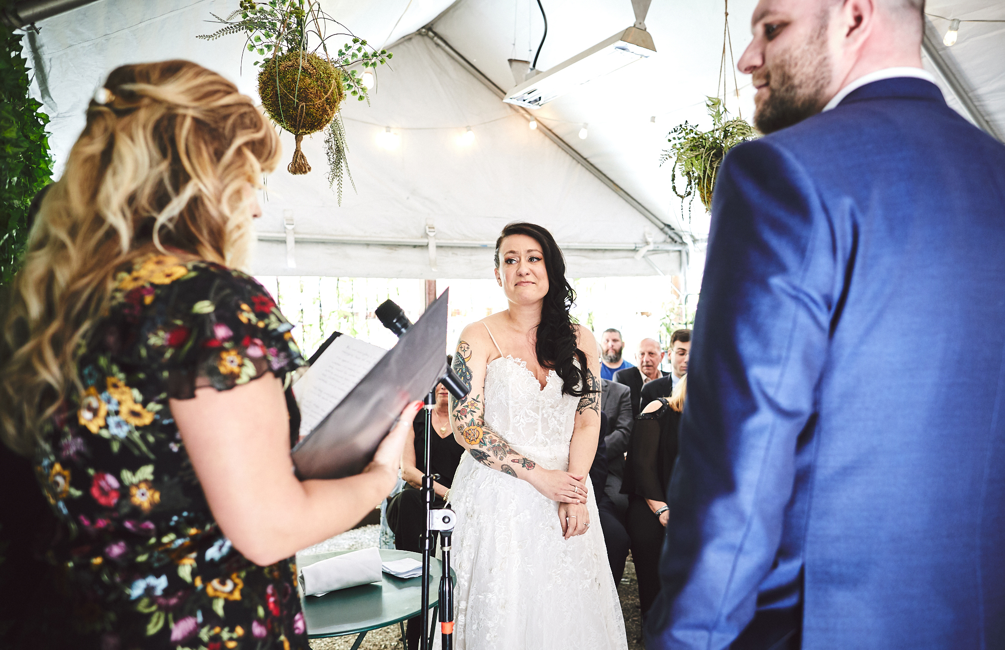 190518_SpringThreesBreweryWedding_By_BriJohnsonWeddings_0087.jpg