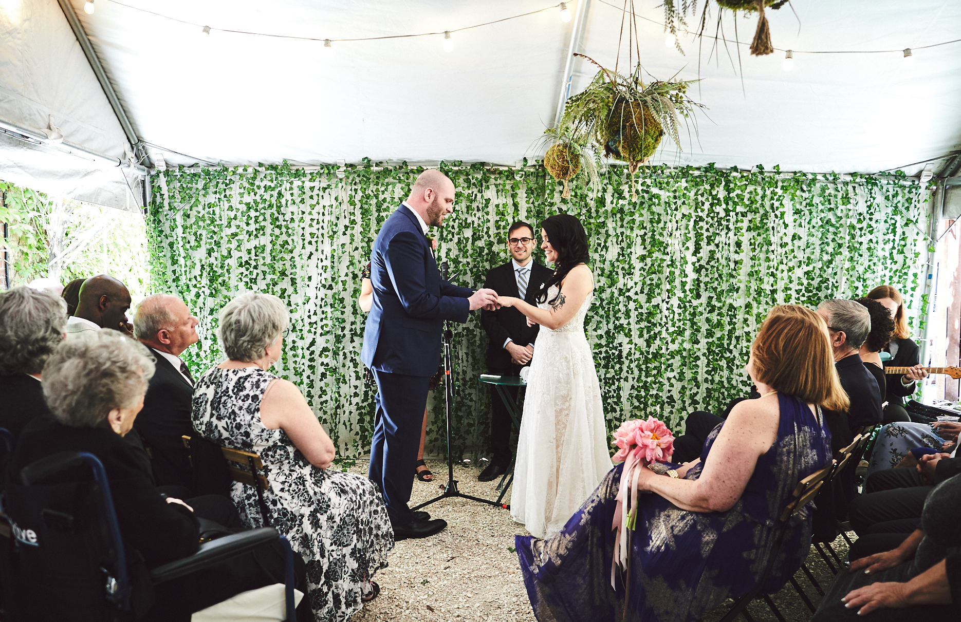 190518_SpringThreesBreweryWedding_By_BriJohnsonWeddings_0096.jpg