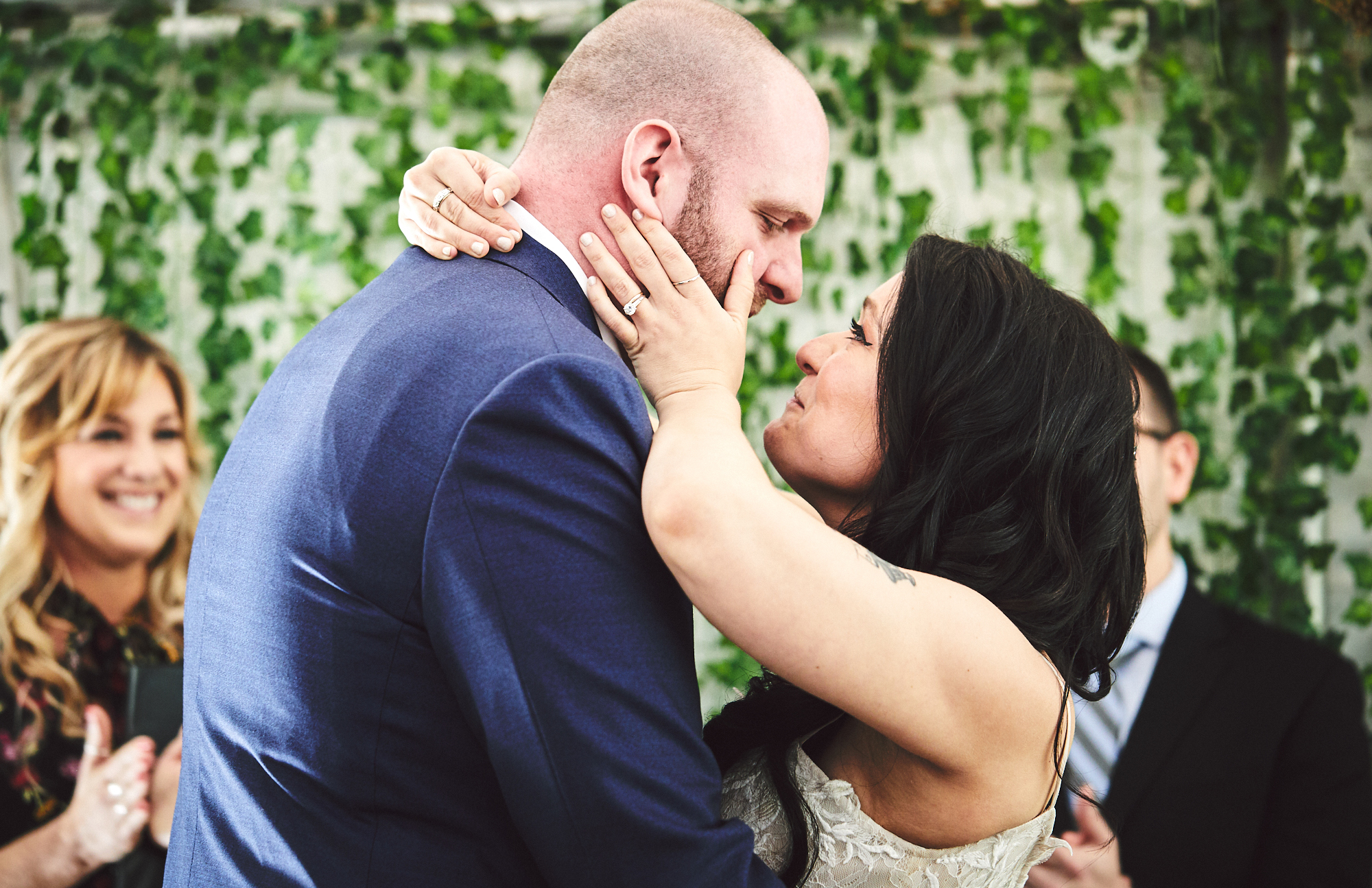 190518_SpringThreesBreweryWedding_By_BriJohnsonWeddings_0098.jpg