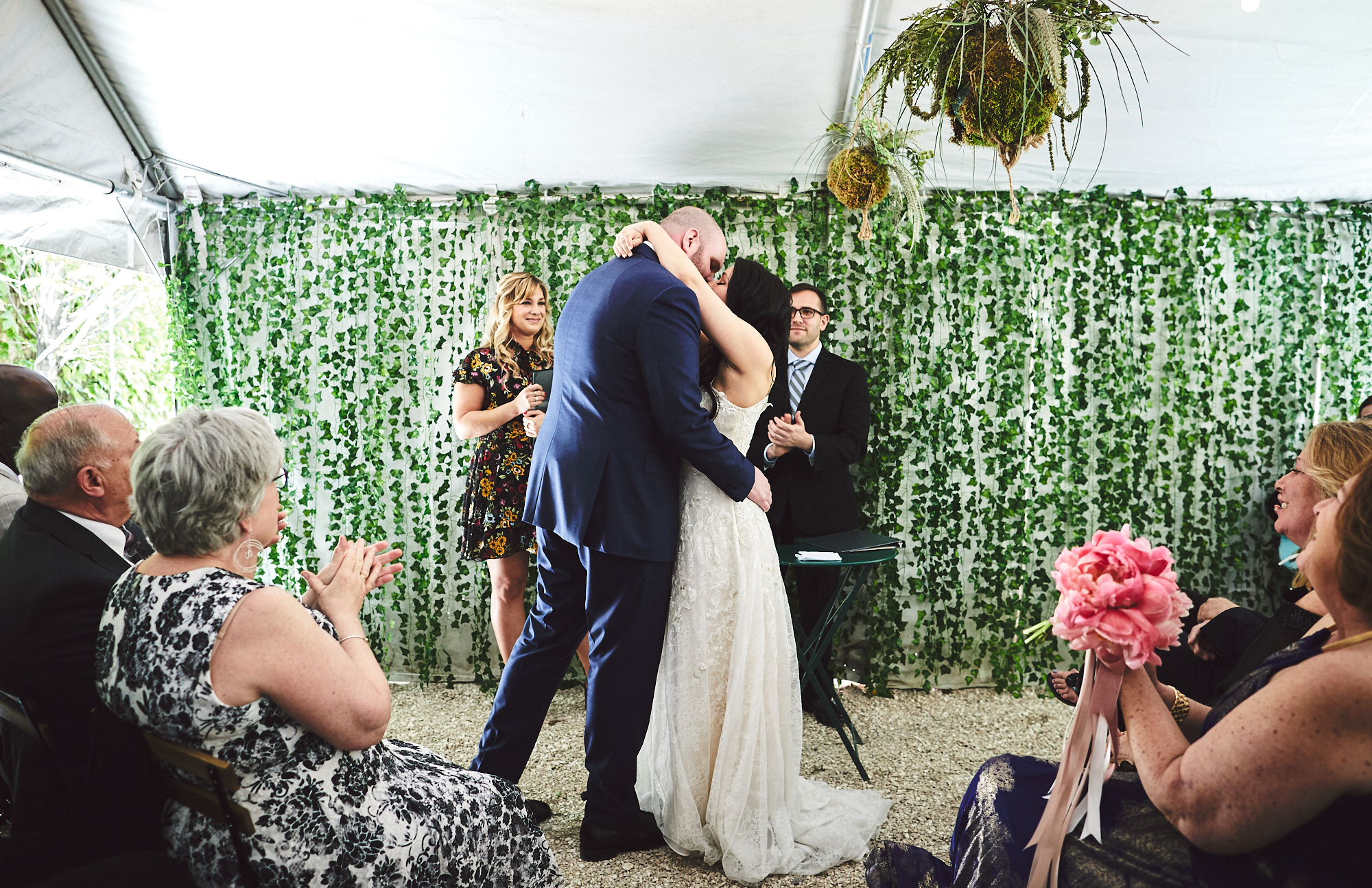 190518_SpringThreesBreweryWedding_By_BriJohnsonWeddings_0099.jpg