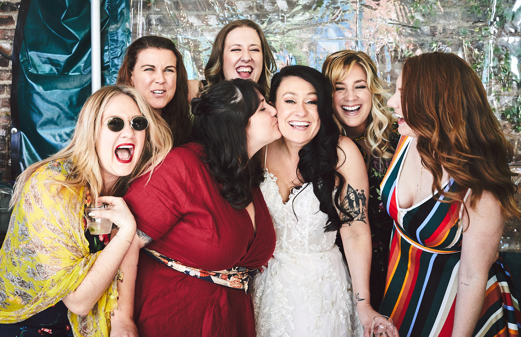 190518_SpringThreesBreweryWedding_By_BriJohnsonWeddings_0102.jpg