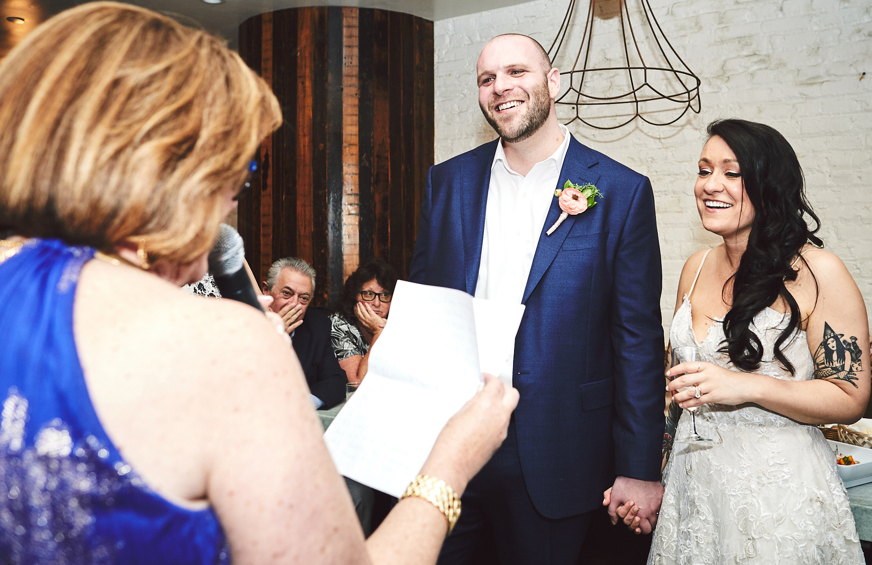 190518_SpringThreesBreweryWedding_By_BriJohnsonWeddings_0109.jpg