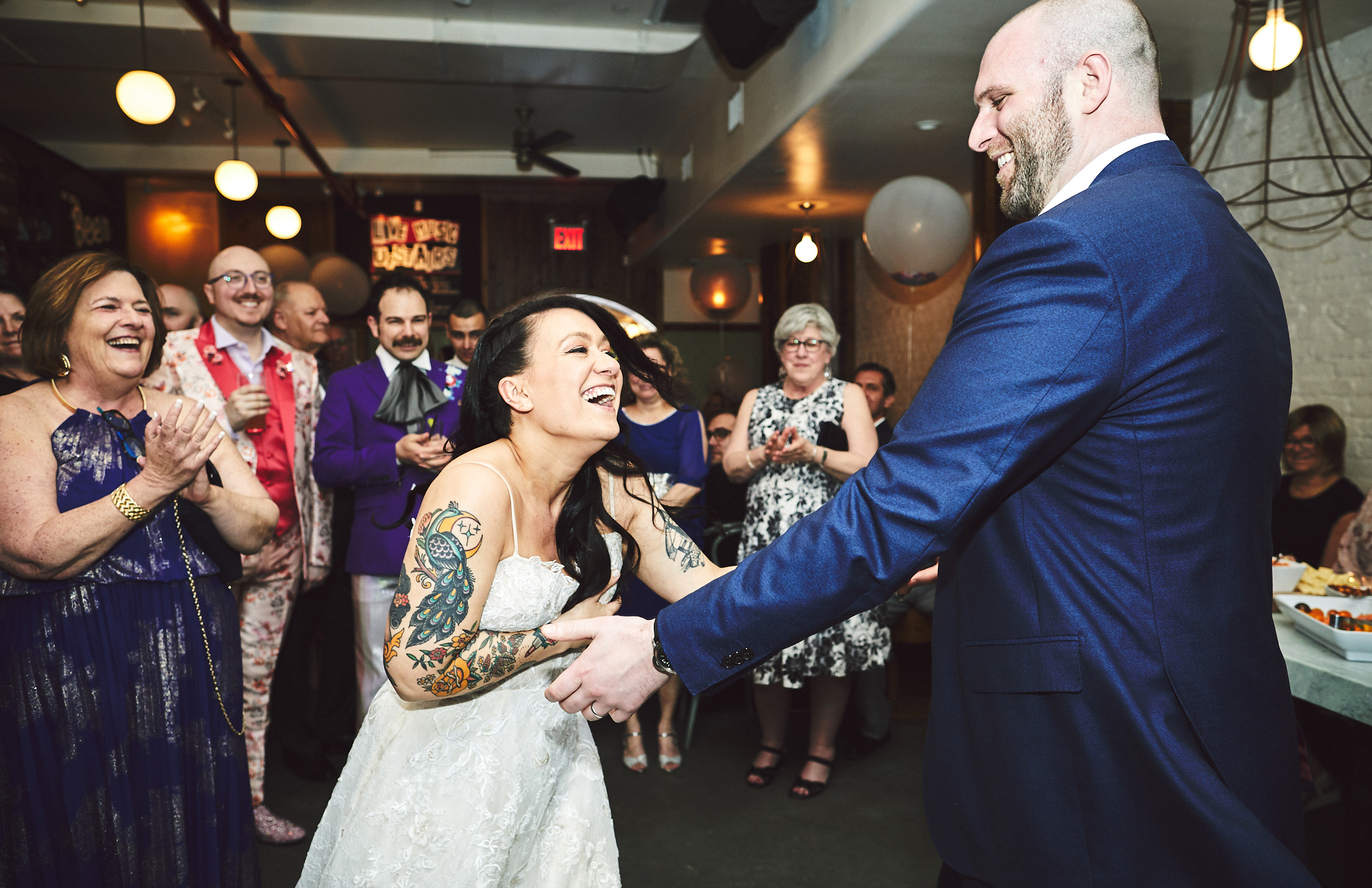 190518_SpringThreesBreweryWedding_By_BriJohnsonWeddings_0111.jpg