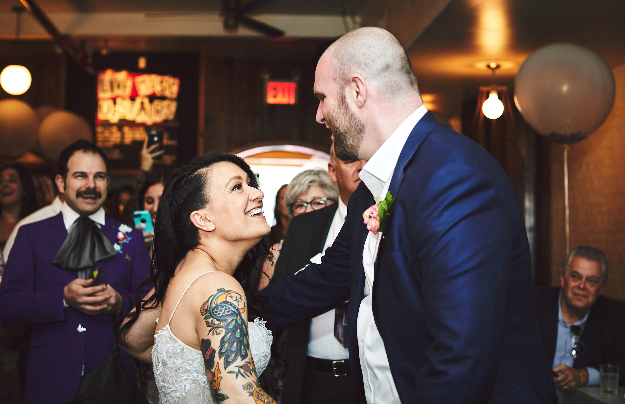 190518_SpringThreesBreweryWedding_By_BriJohnsonWeddings_0112.jpg
