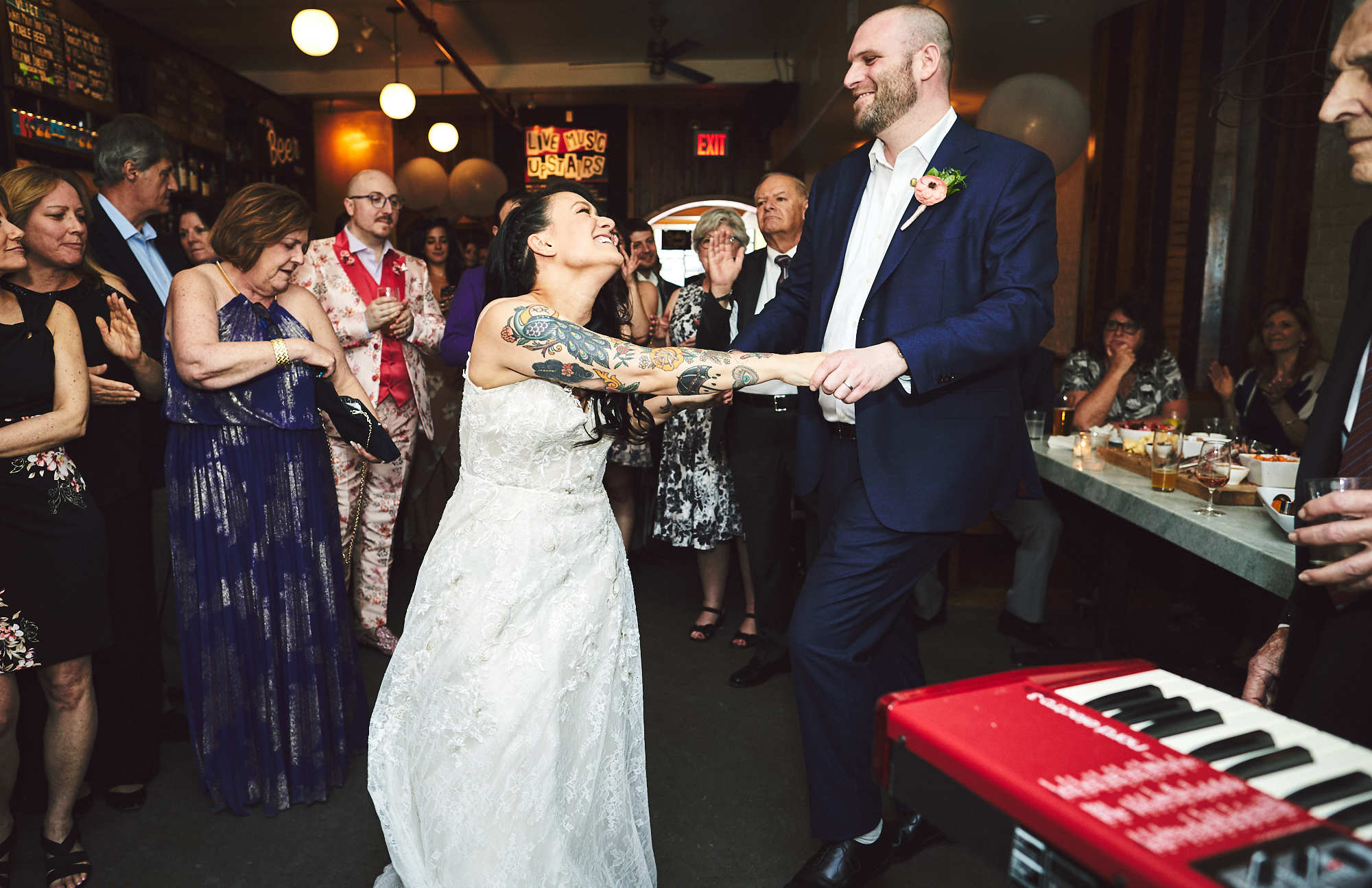 190518_SpringThreesBreweryWedding_By_BriJohnsonWeddings_0113.jpg