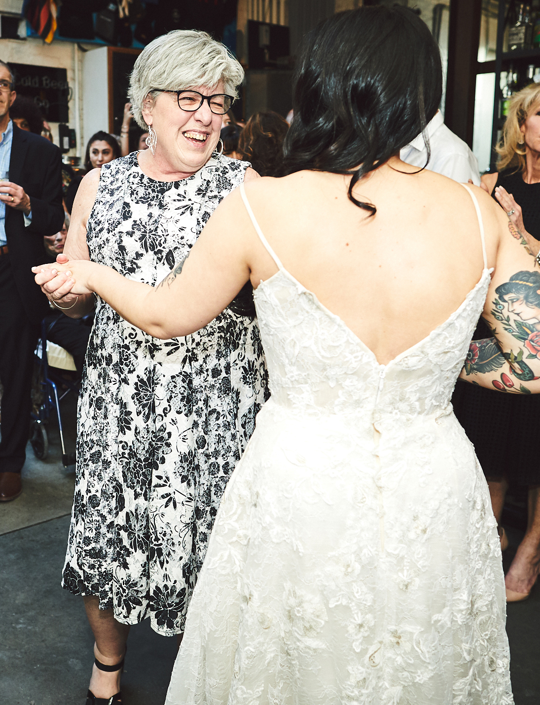 190518_SpringThreesBreweryWedding_By_BriJohnsonWeddings_0114.jpg