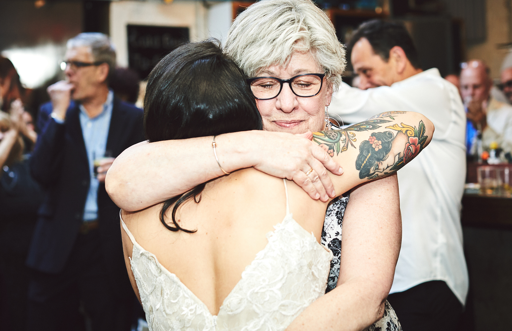 190518_SpringThreesBreweryWedding_By_BriJohnsonWeddings_0116.jpg