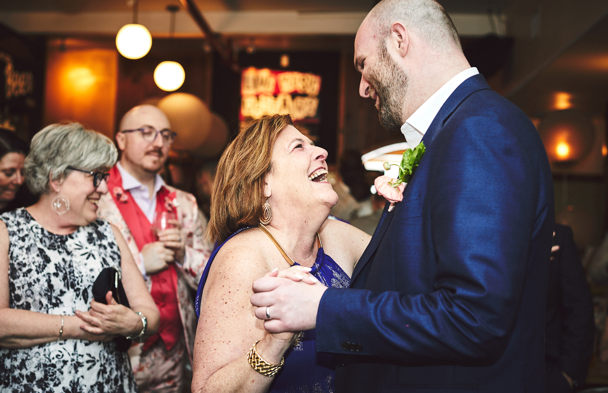 190518_SpringThreesBreweryWedding_By_BriJohnsonWeddings_0117.jpg