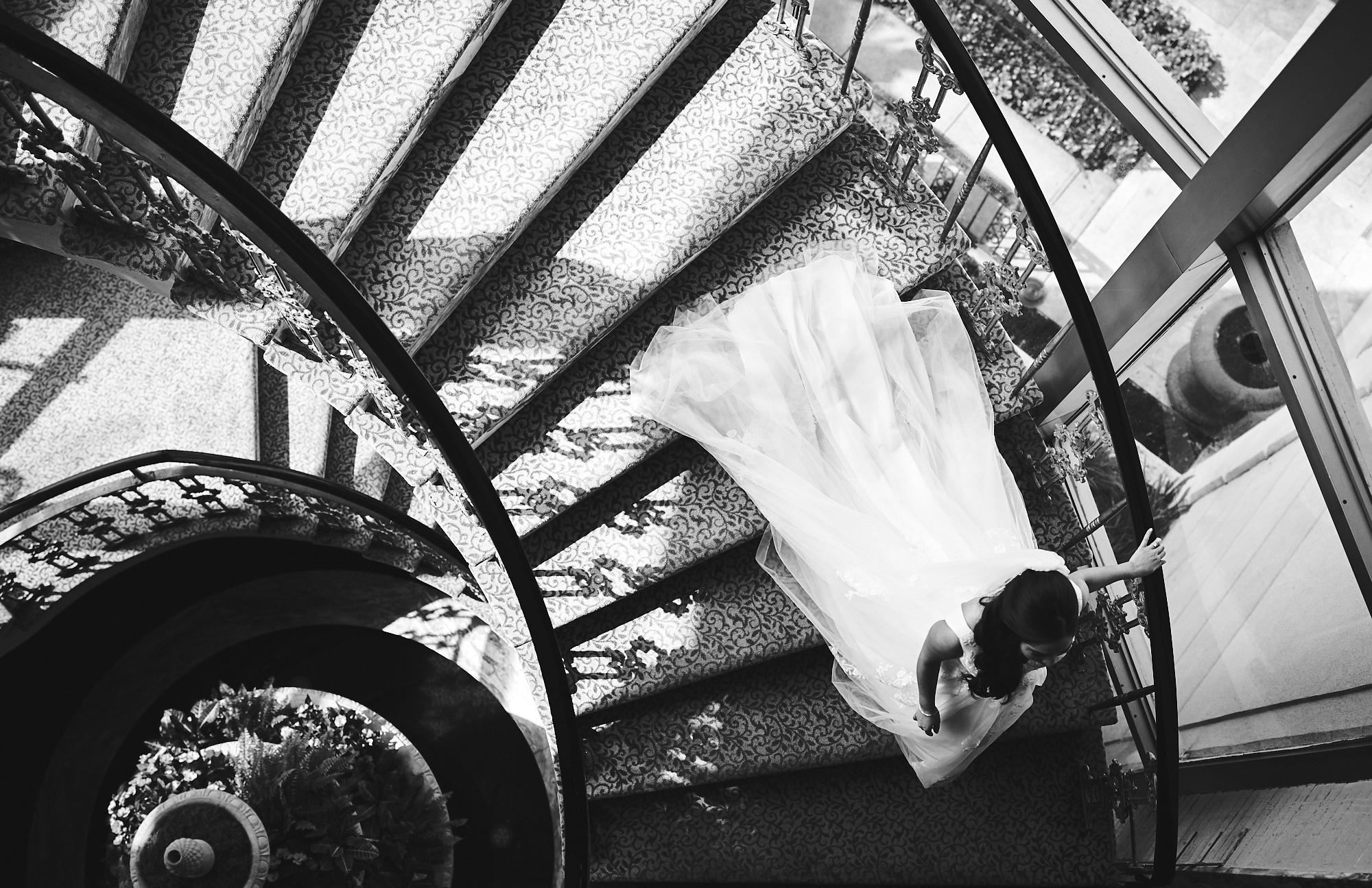 190519_SpringLeonardsPalazzoWeddingPhotography_by_BriJohnsonWeddings_0045.jpg