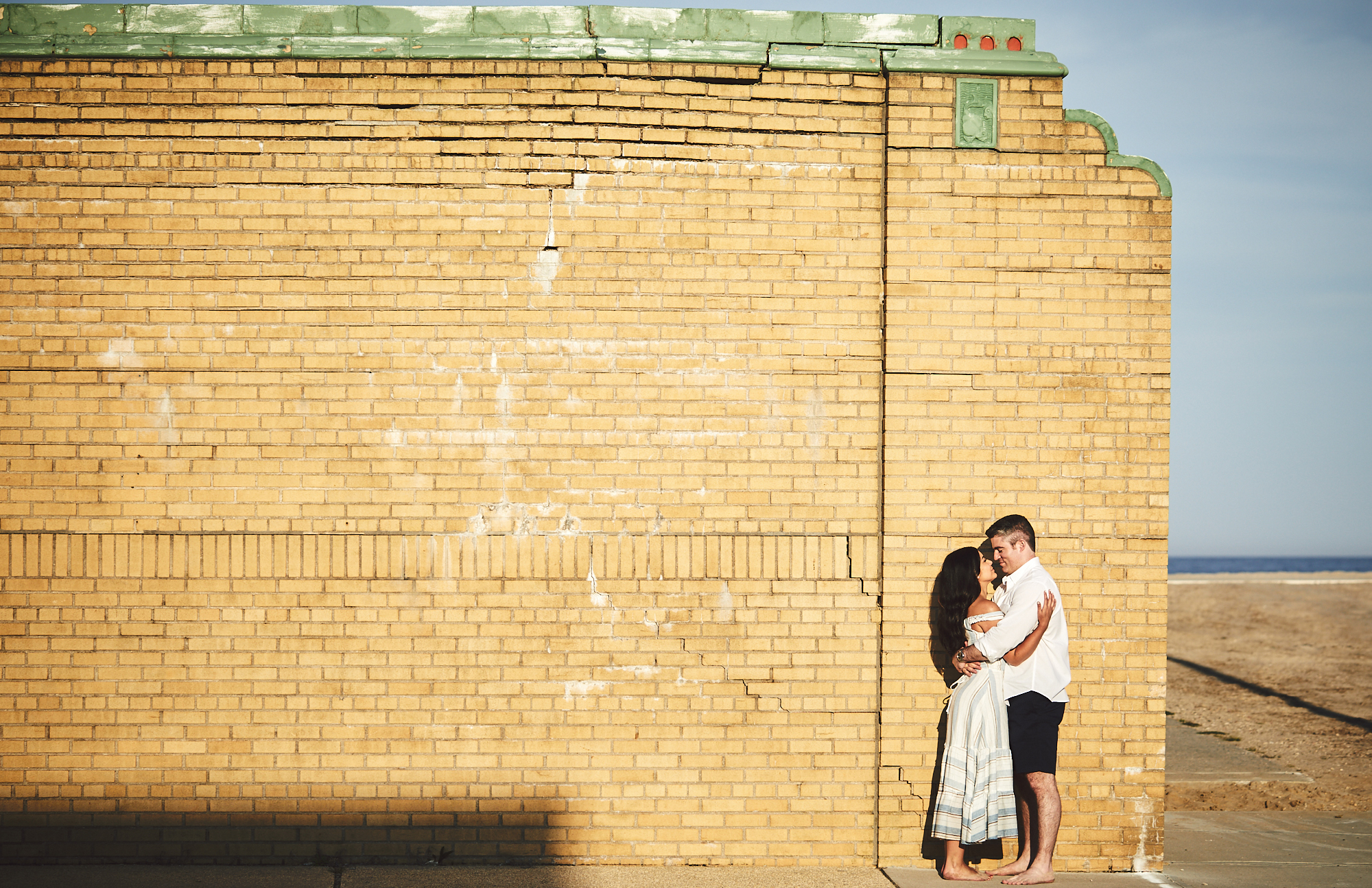 190516_SummerSpringLakeNJDivineParkEngagementSession_By_BriJohnsonWeddings0009.jpg