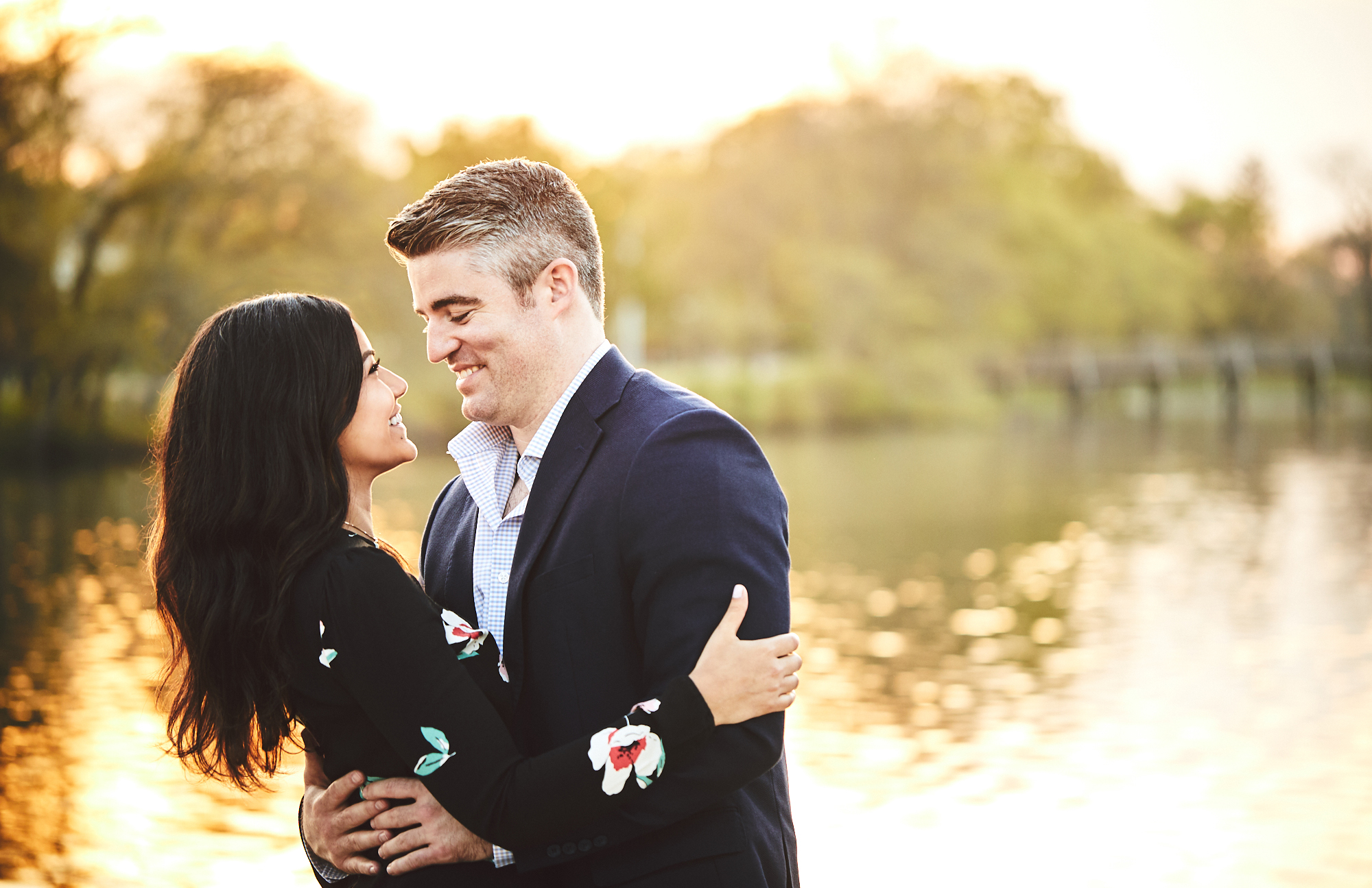 190516_SummerSpringLakeNJDivineParkEngagementSession_By_BriJohnsonWeddings0013.jpg