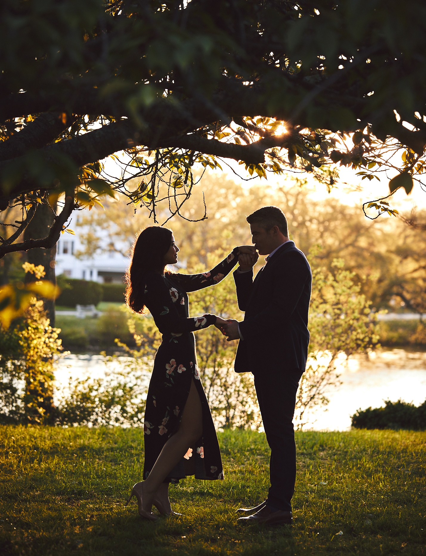 190516_SummerSpringLakeNJDivineParkEngagementSession_By_BriJohnsonWeddings0012.jpg