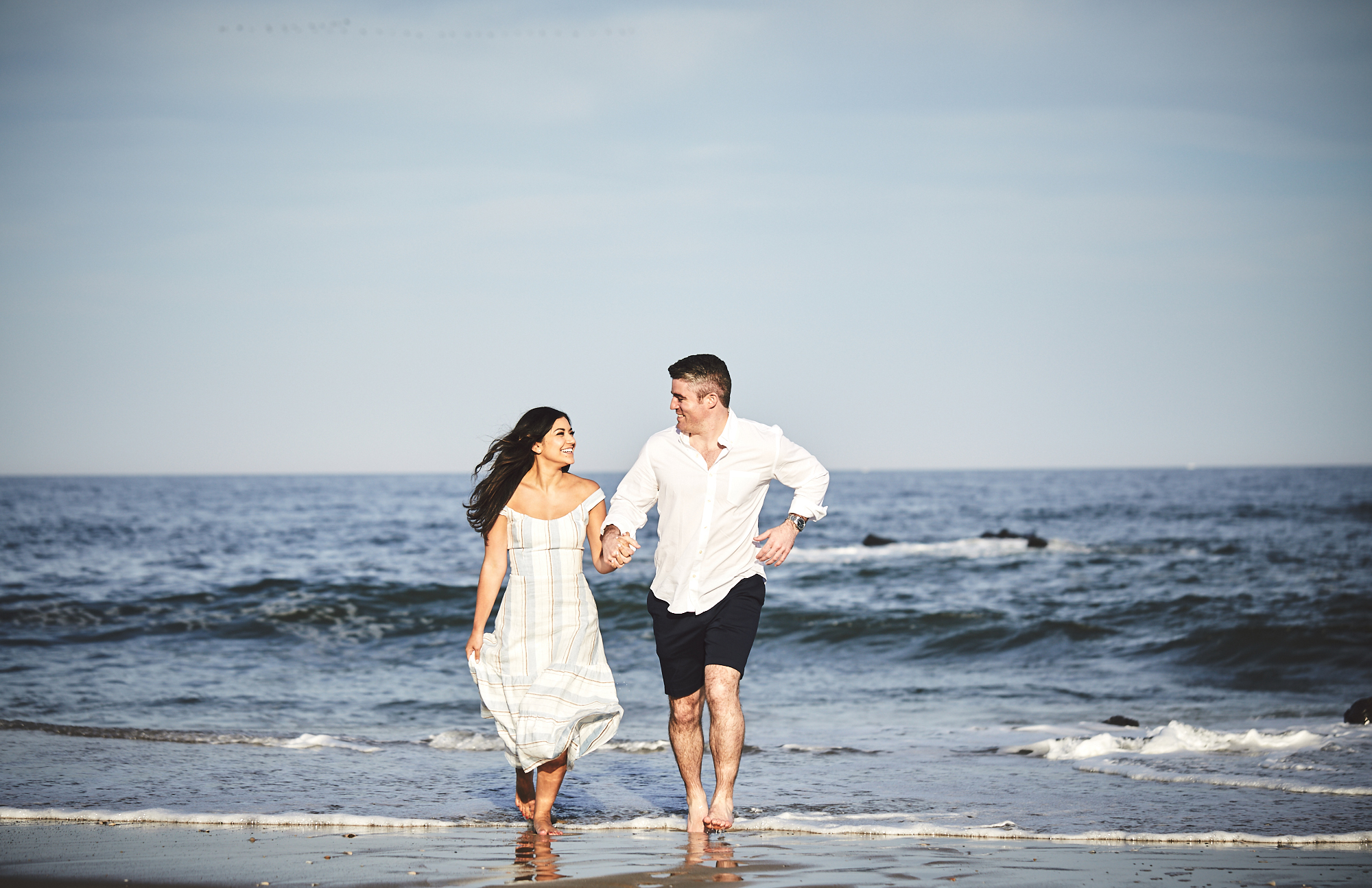 190516_SummerSpringLakeNJDivineParkEngagementSession_By_BriJohnsonWeddings0014.jpg
